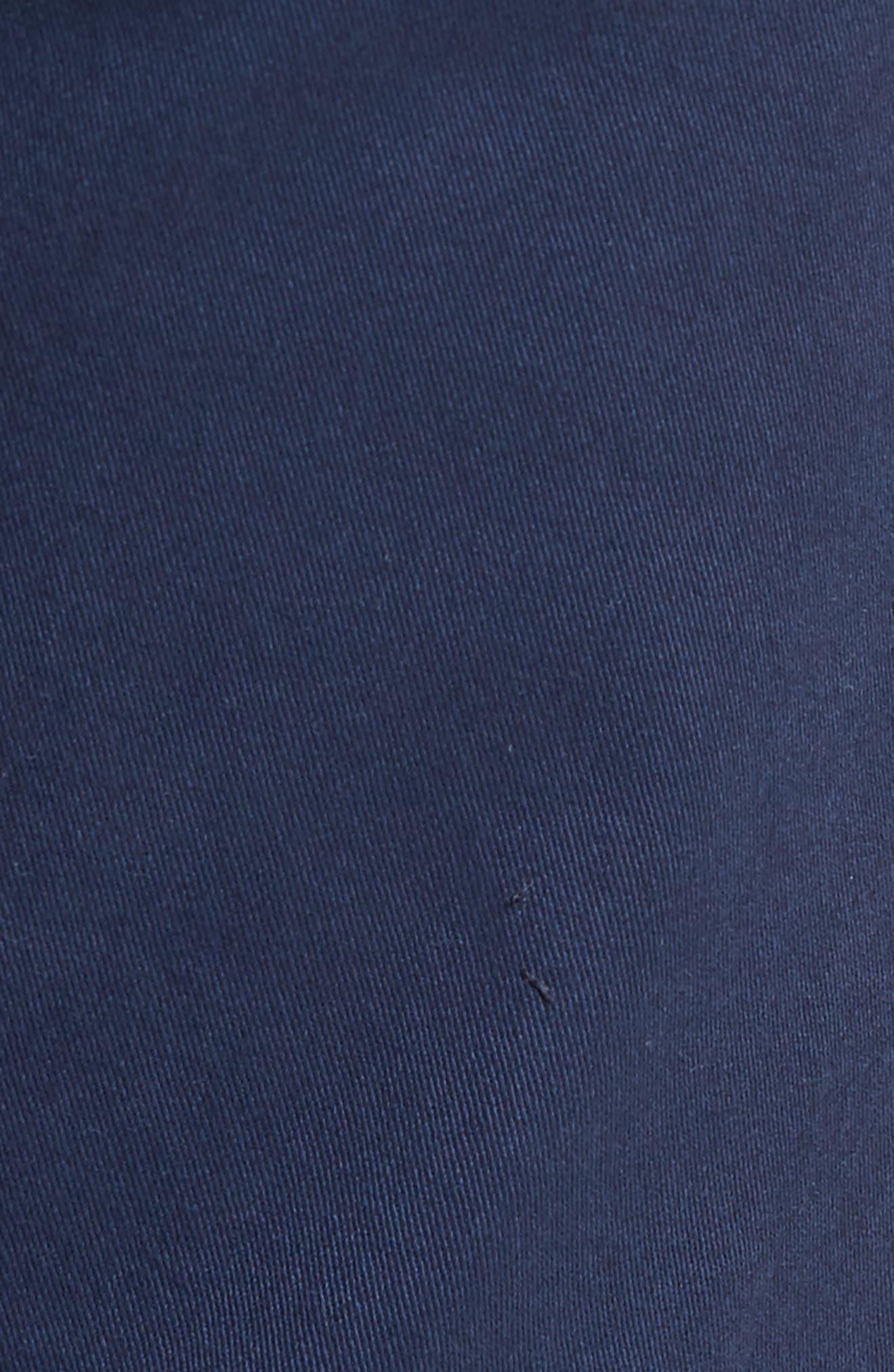Alternate Image 5  - The Rail Jogger Pants