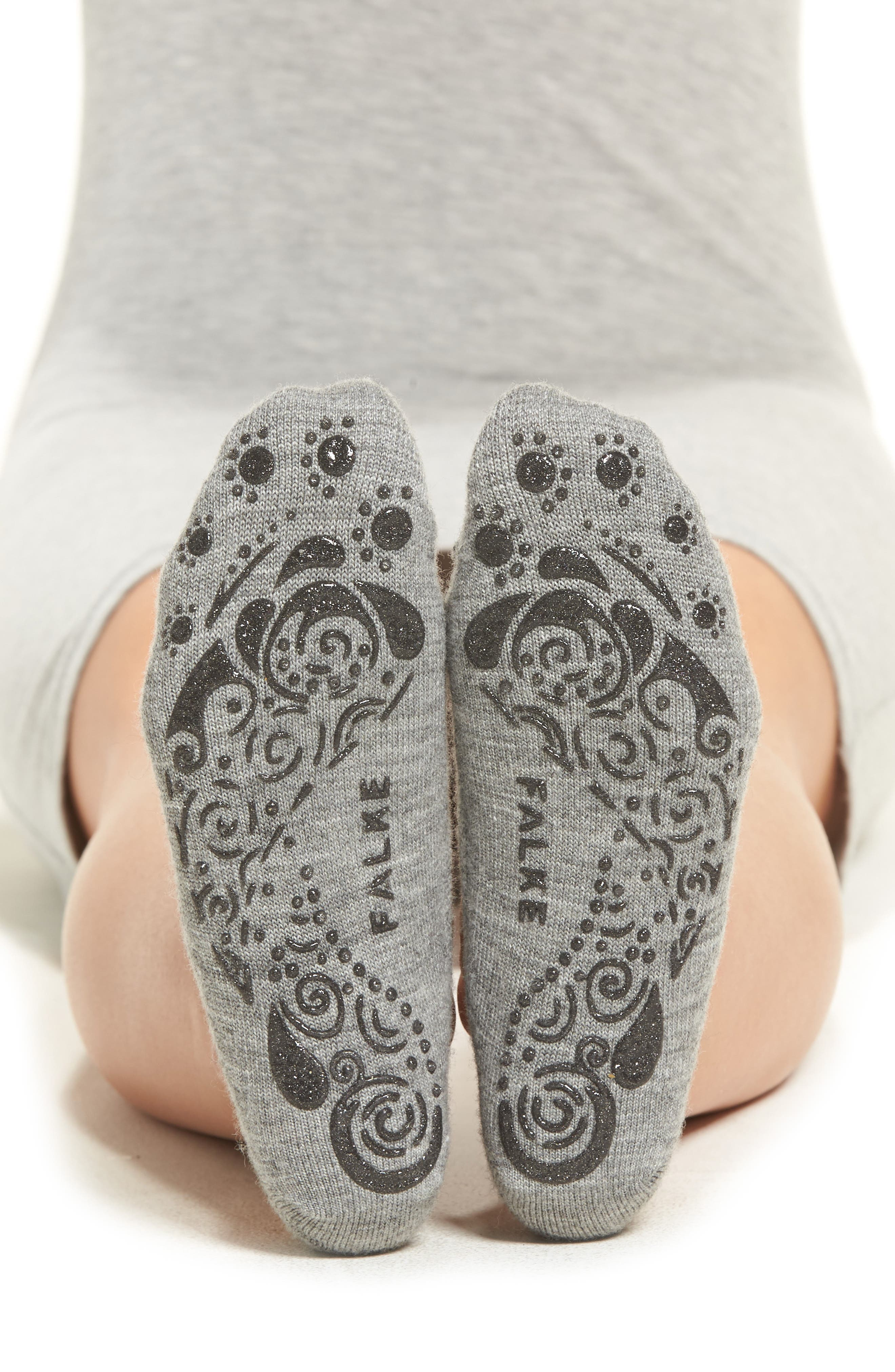 Falke Cosy Ballerina Socks