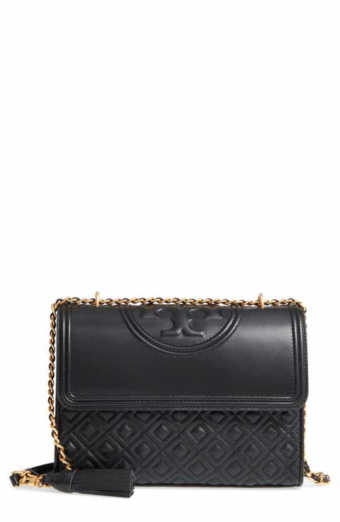 quilted handbag | Nordstrom : navy quilted handbag - Adamdwight.com