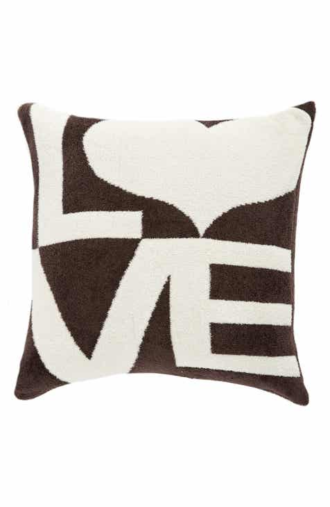 Giraffe At Home Decorative Pillows Poufs Bedrooms Nordstrom Delectable Beekman Home Decorative Pillow