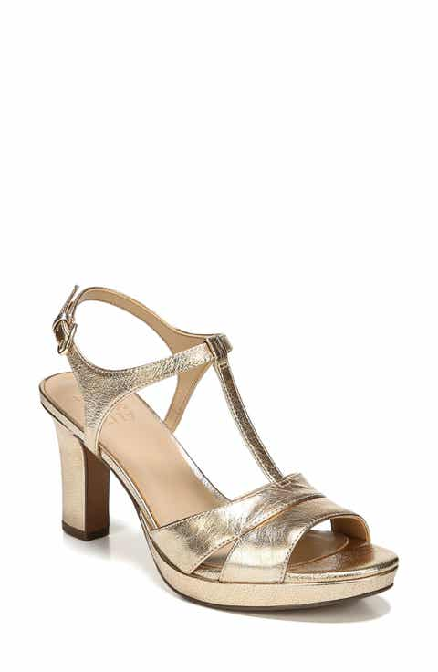 Shop for comfortable wedding shoes at Nordstrom.com.  Free Shipping. Free Returns. All the time.