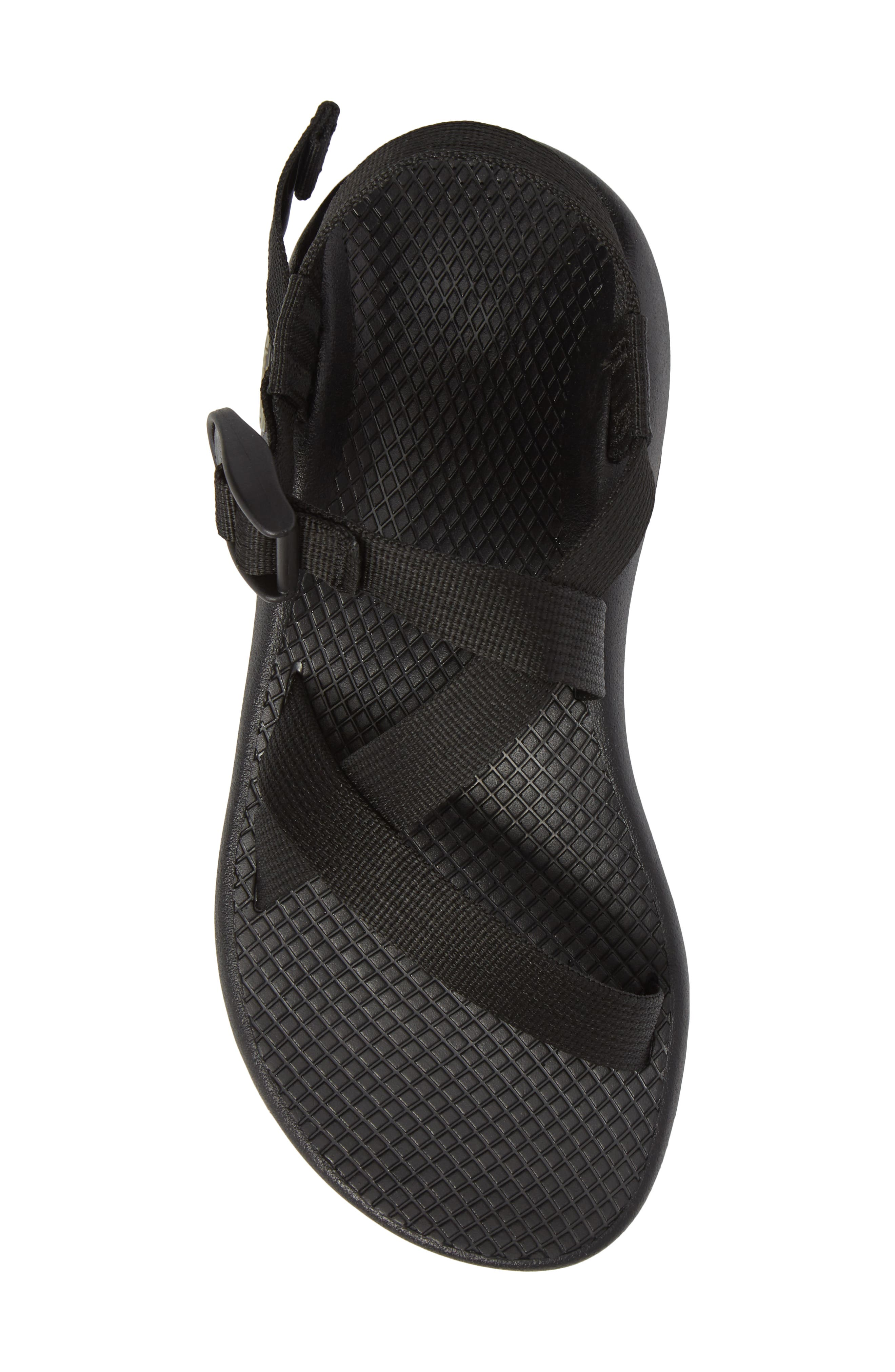 Alternate Image 5  - Chaco Z/1 Classic Sport Sandal (Women)