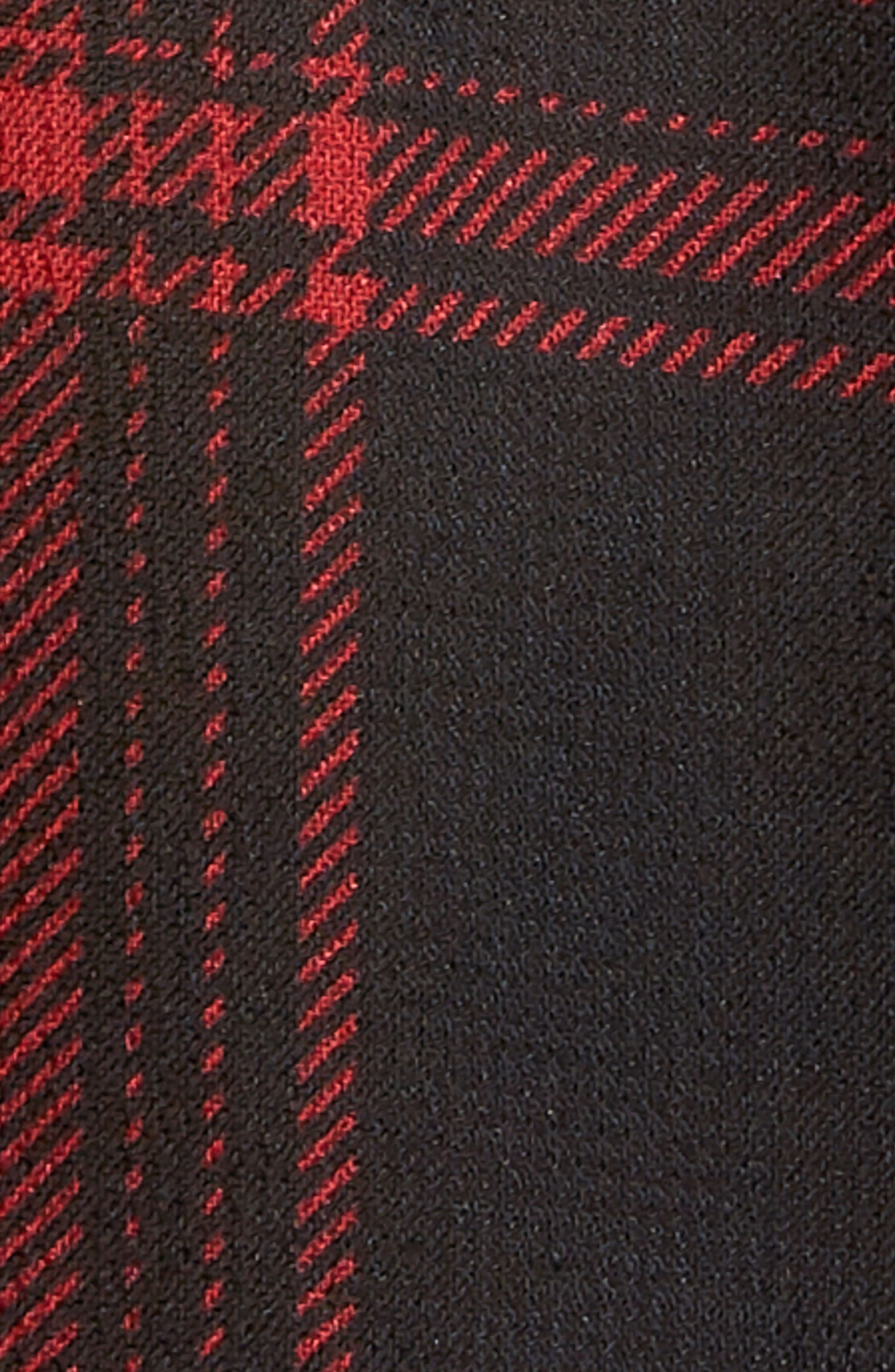 Alternate Image 5  - AFRM Gigi Tie Neck Crop Top
