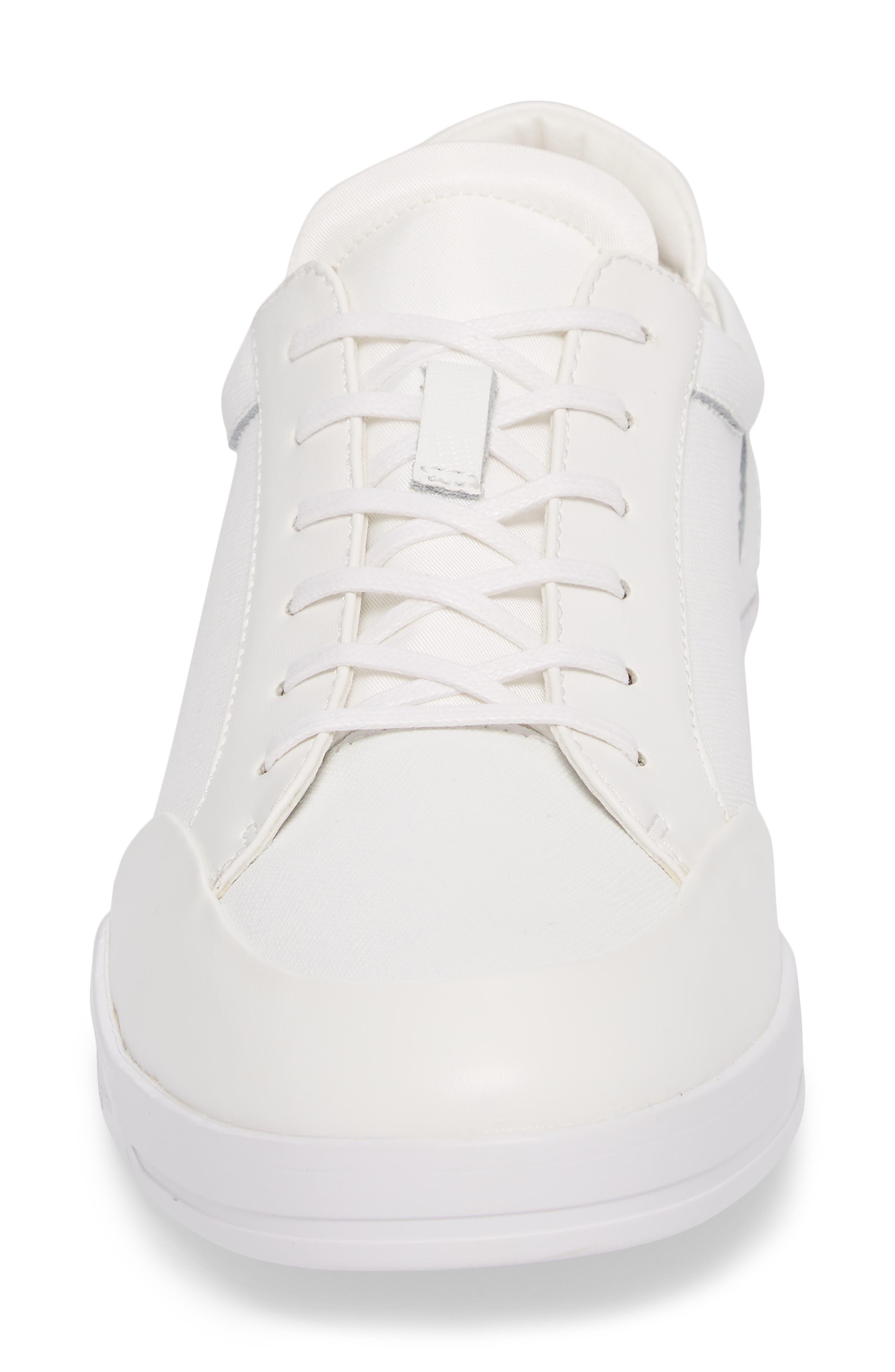 Alternate Image 4  - Calvin Klein Baldwin Sneaker (Men)