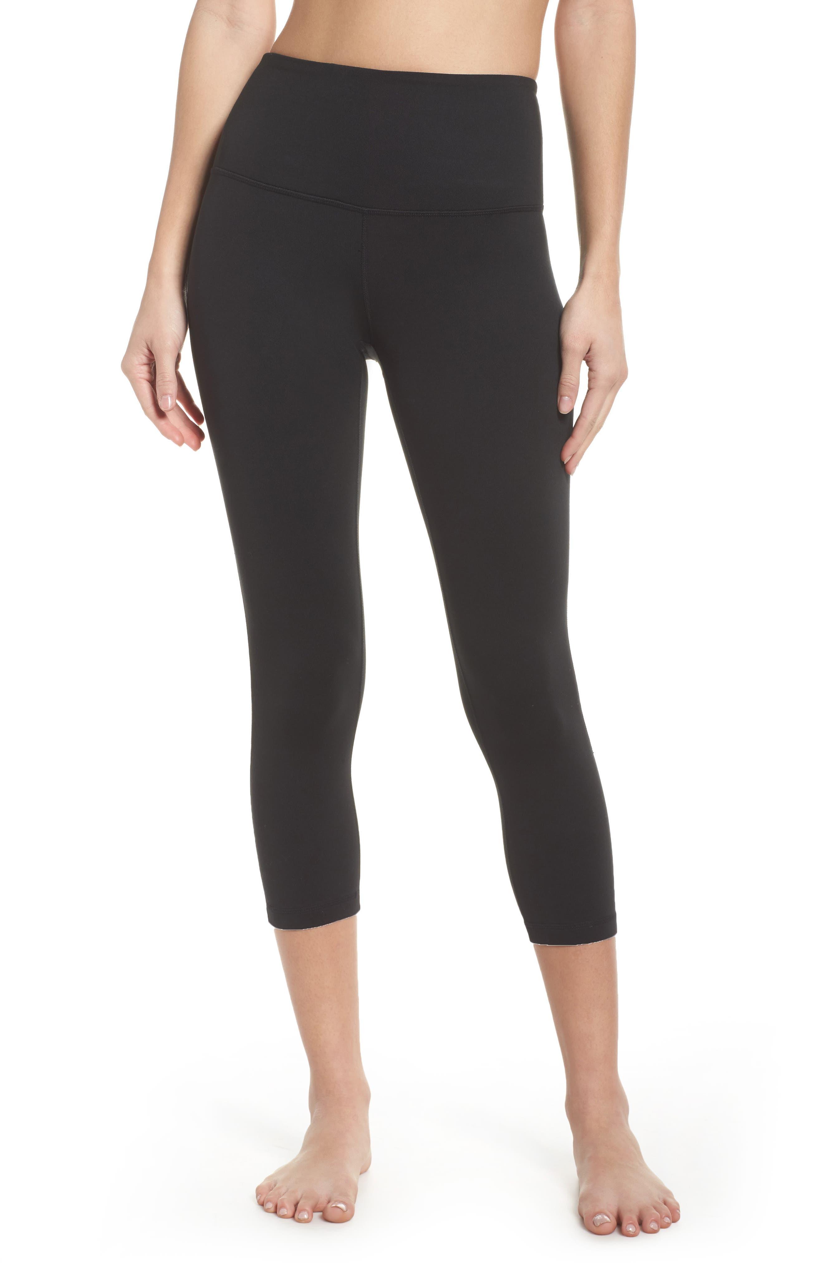4146ff7ab0 Women s Zella Yoga Pants