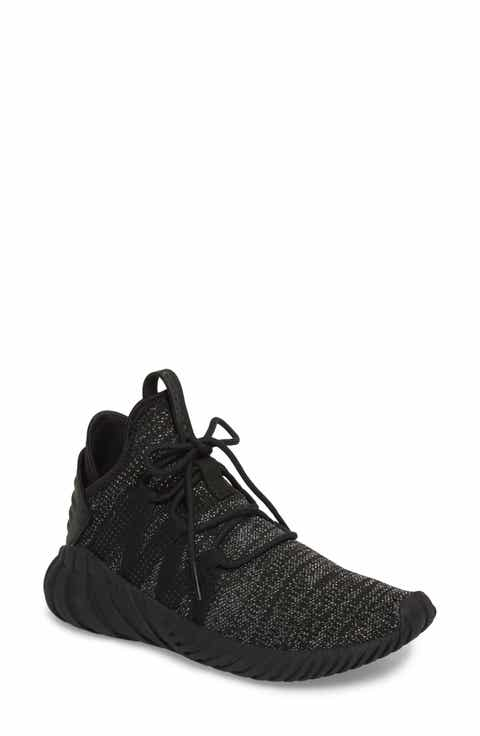 Adidas Tubular Dawn W Shoes