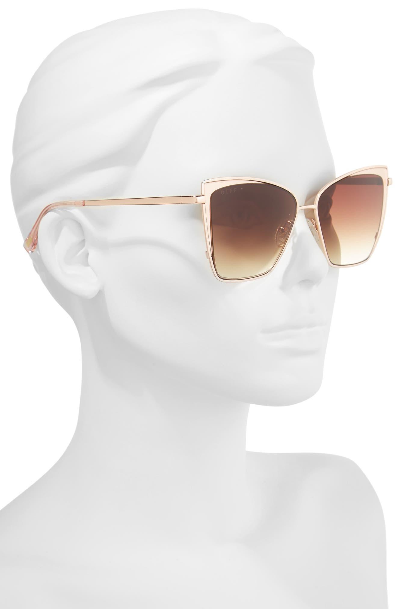 501b28728d1 DIFF Sunglasses for Women