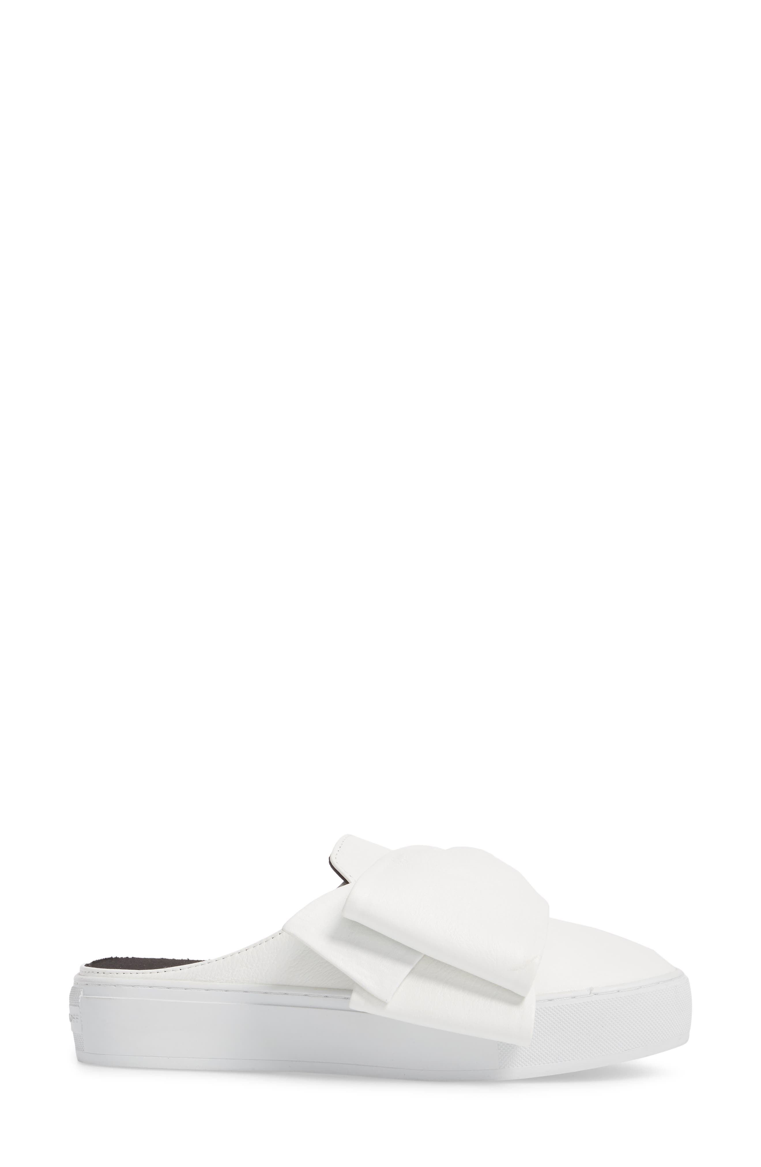 Alternate Image 3  - Rebecca Minkoff Neva Sneaker Mule (Women)