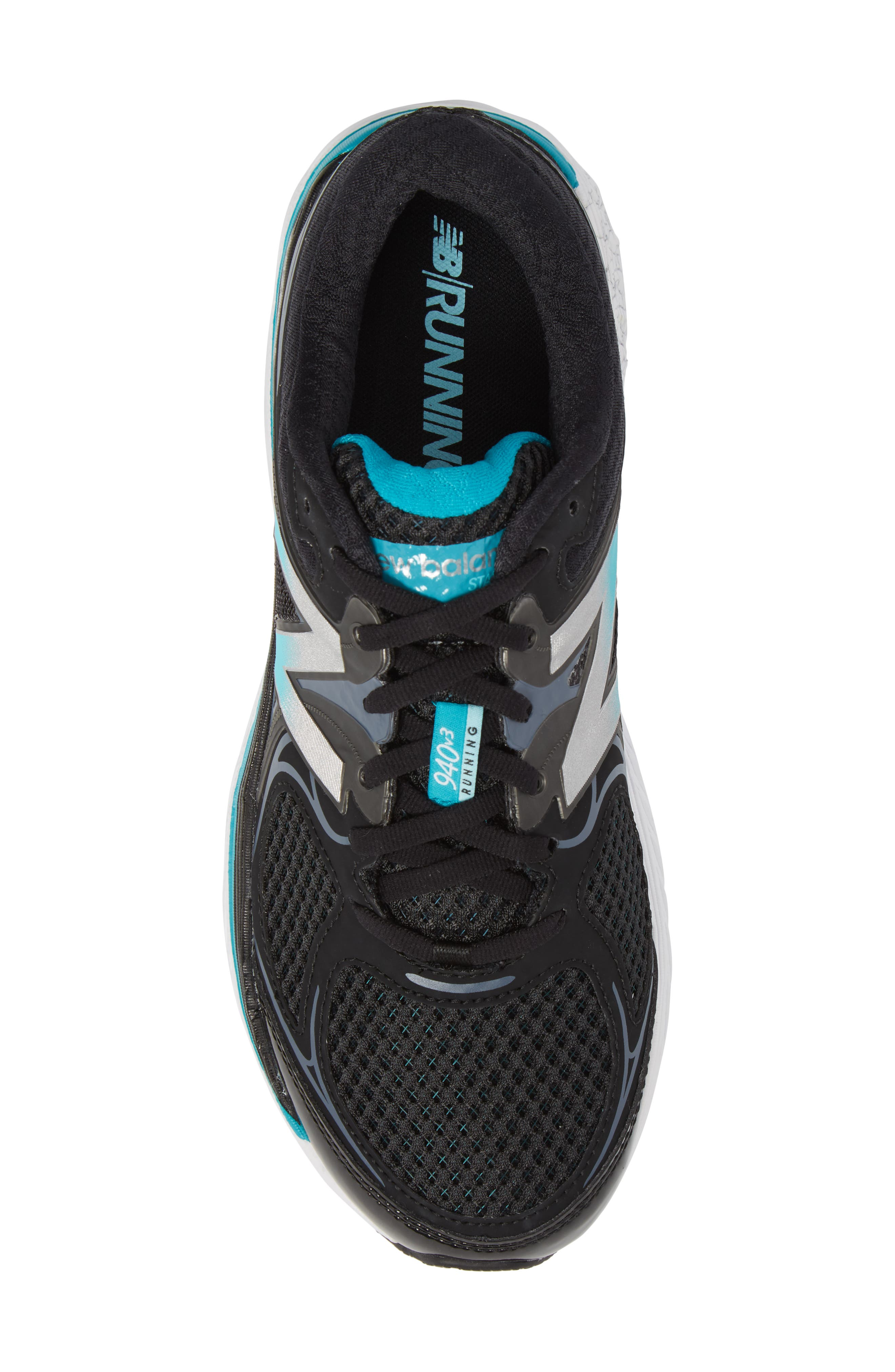 Alternate Image 5  - New Balance 940v3 Running Shoe (Women)