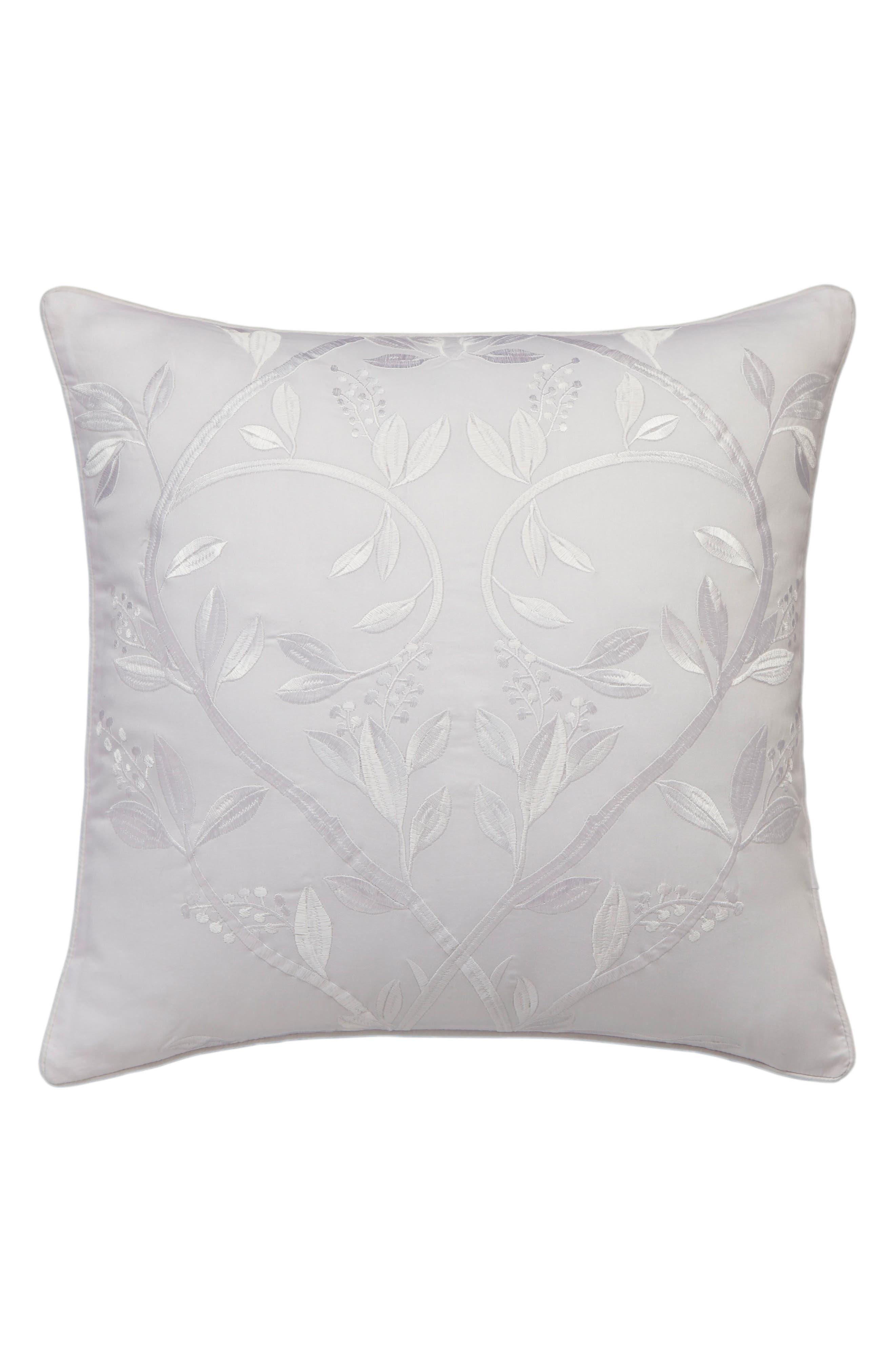 Alternate Image 8  - Ted Baker London Highgrove Comforter & Sham Set