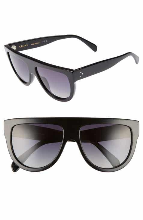 f07ffb82dba CELINE Sunglasses for Women