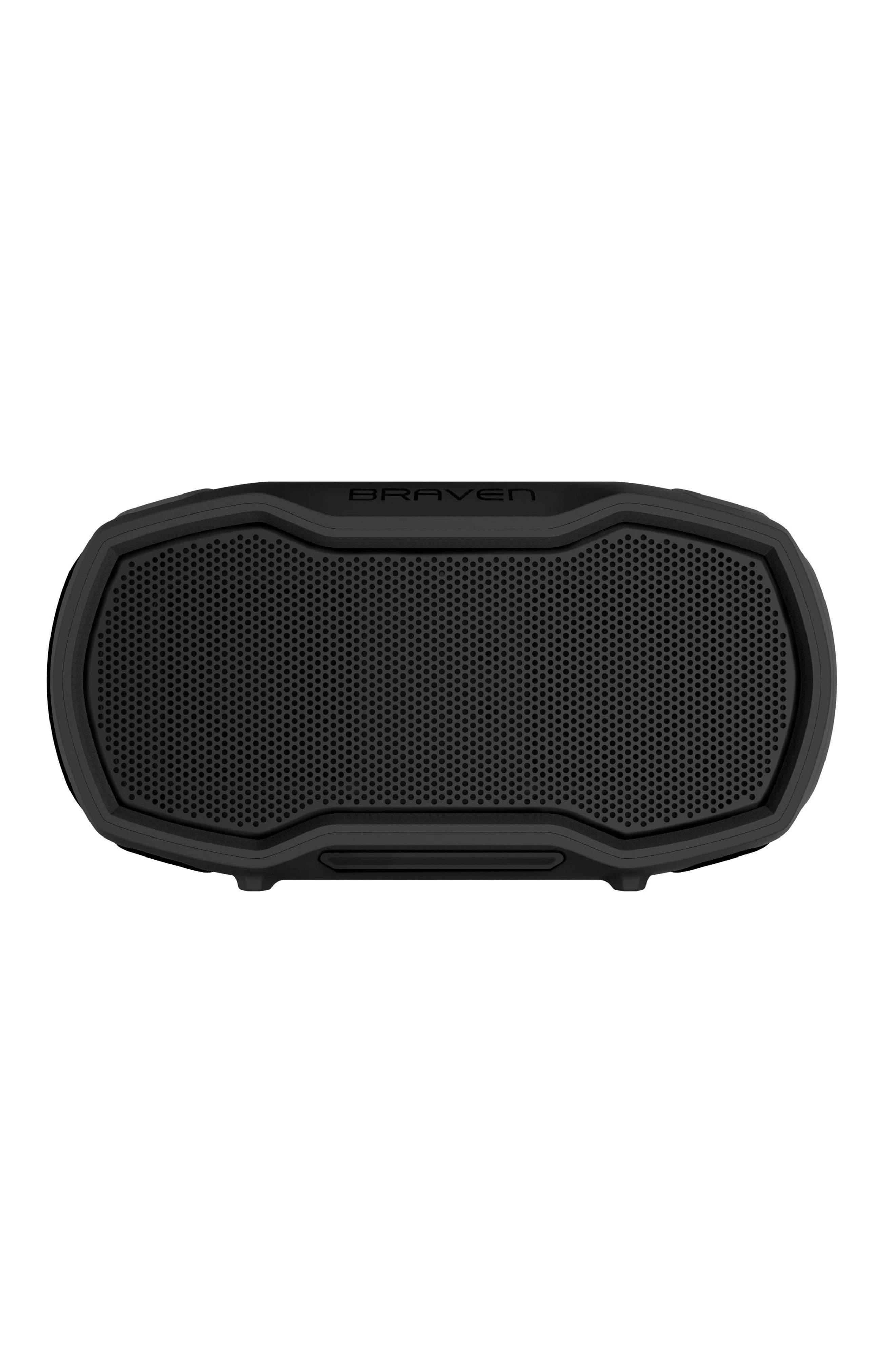 Braven Ready Prime Bluetooth® Speaker