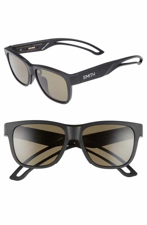 Smith Lowdown Focus 56mm ChromaPop Sunglasses 0b2b597bc