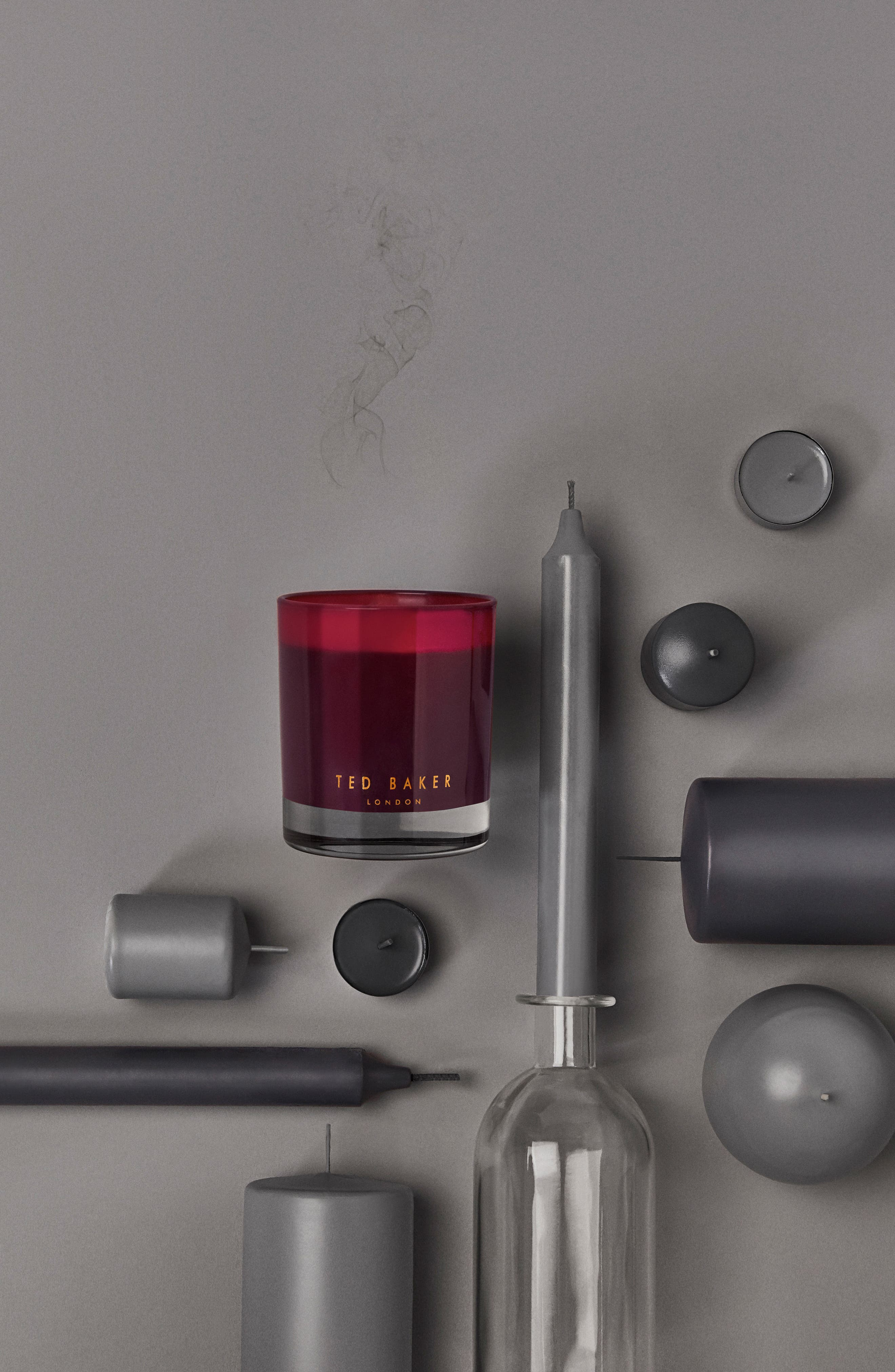 Alternate Image 2  - Ted Baker London Scented Candle
