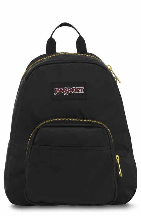 Jansport Handbags   Wallets for Women  6e238fd805b2a