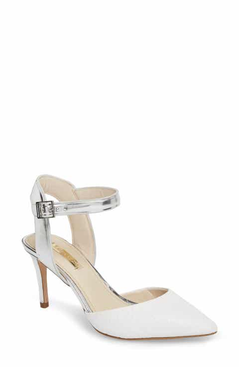 Sale Women S Shoe Sales Nordstrom