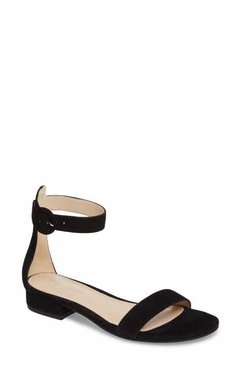 445537c6da08 Pelle Moda Newport Sandal (Women)