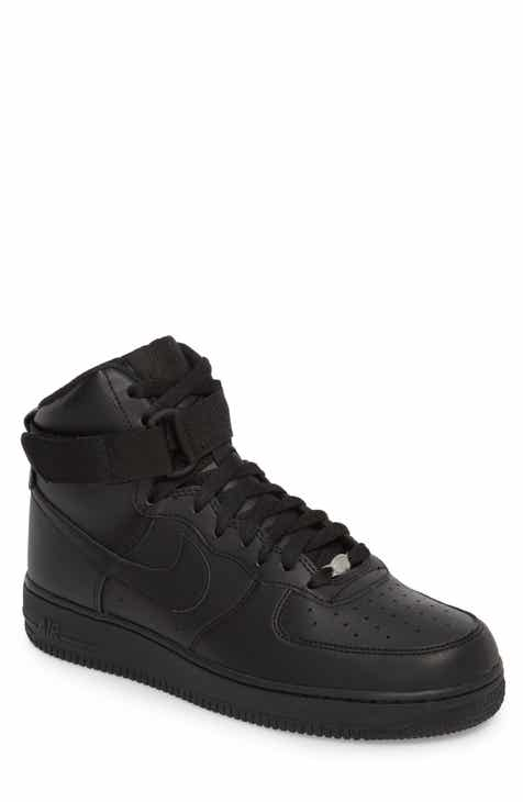 Nike Air Force 1 High 07 Sneaker (Men)