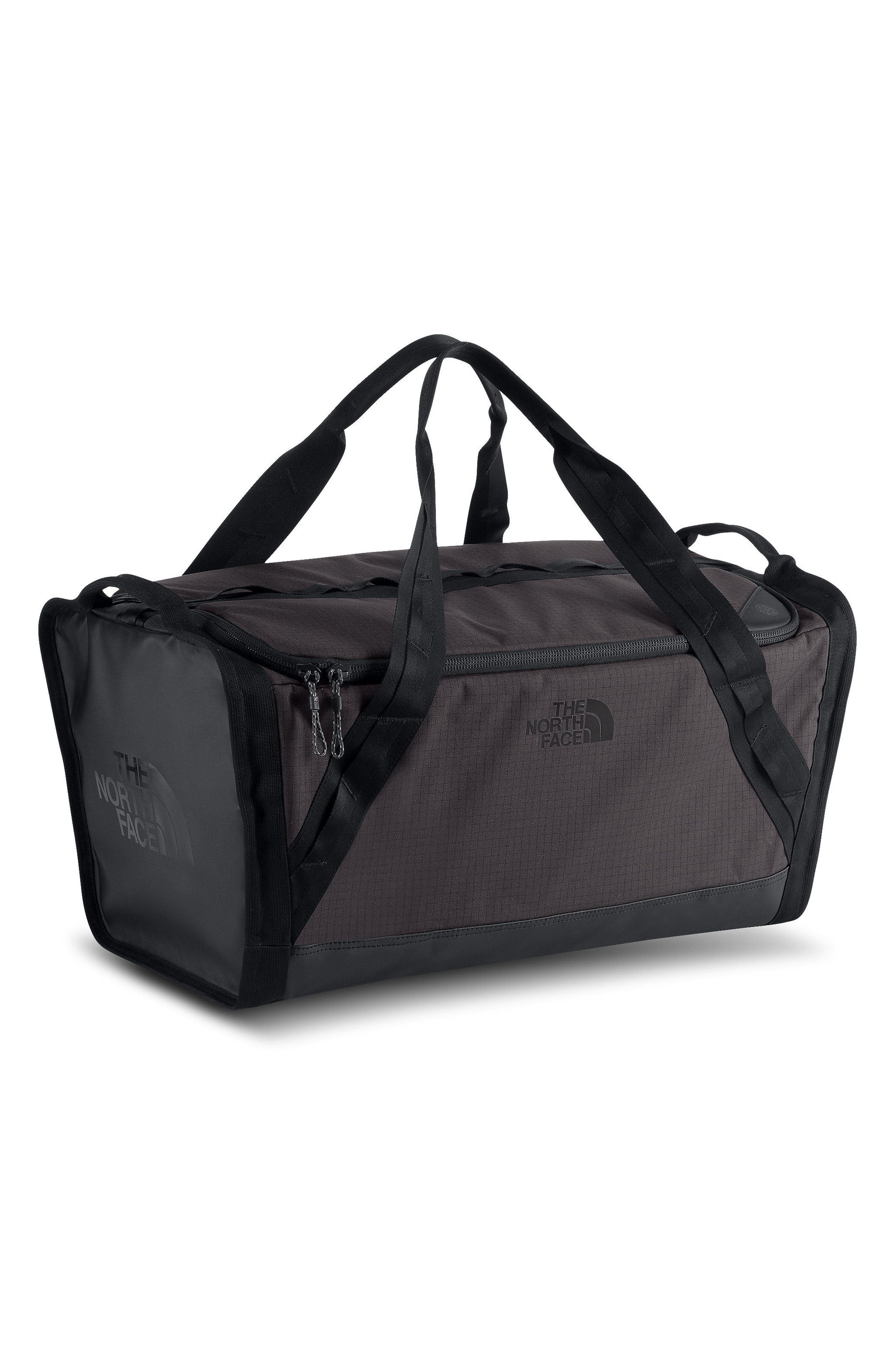 The North Face Homstead Snackle Box