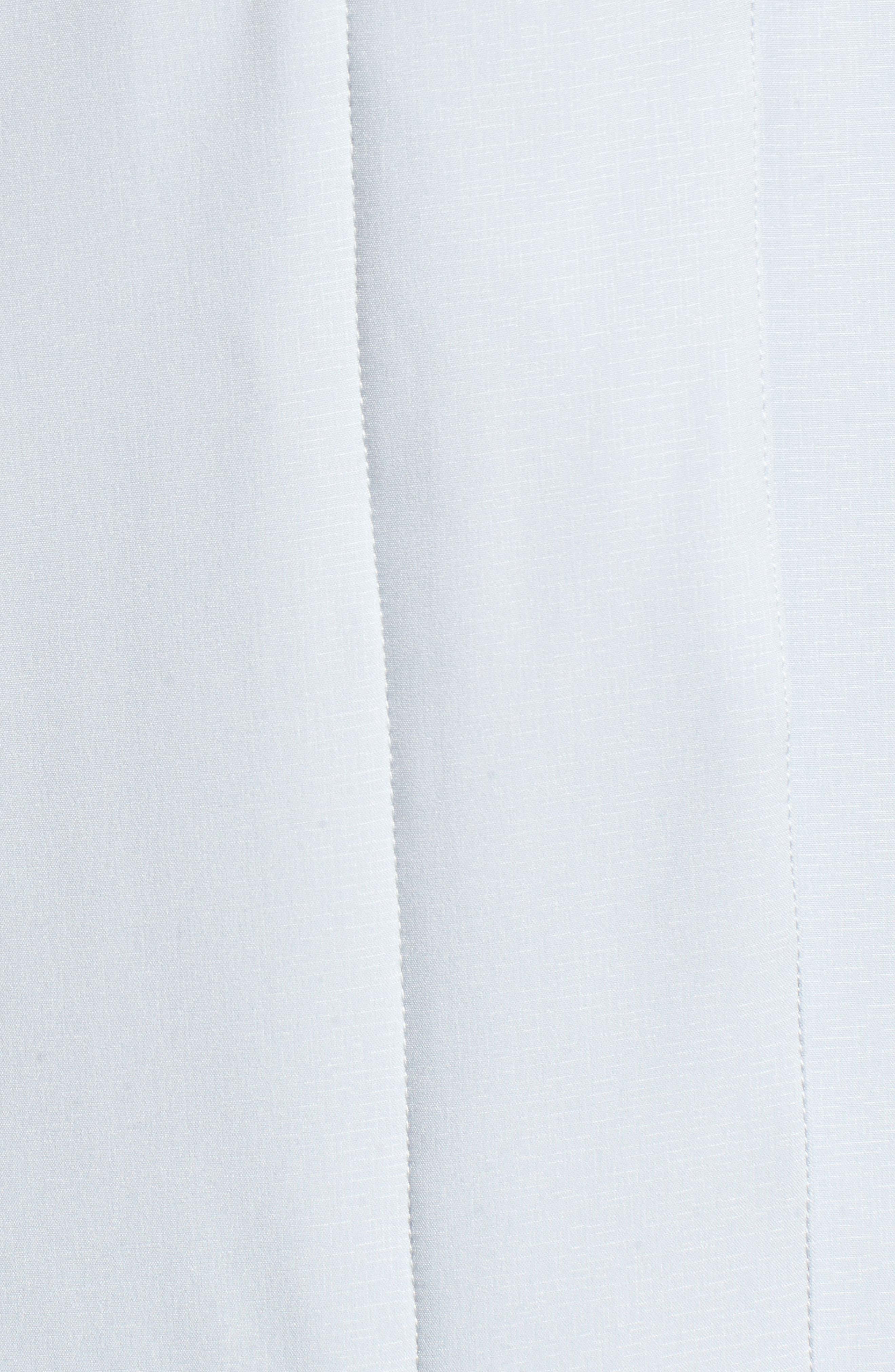 Alternate Image 5  - Ilse Jacobsen Soft Shell Raincoat