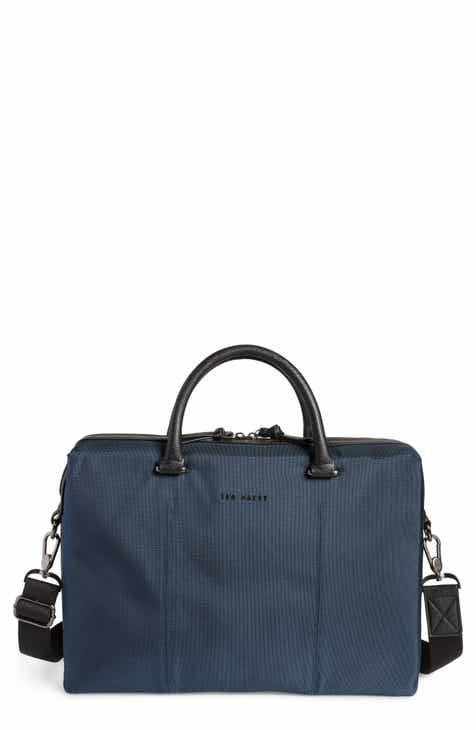 a6053c1a9f7d Ted Baker London Document Bag