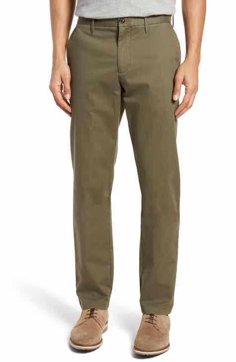 37f6b5c4a35 1901 Ballard Slim Fit Stretch Chino Pants