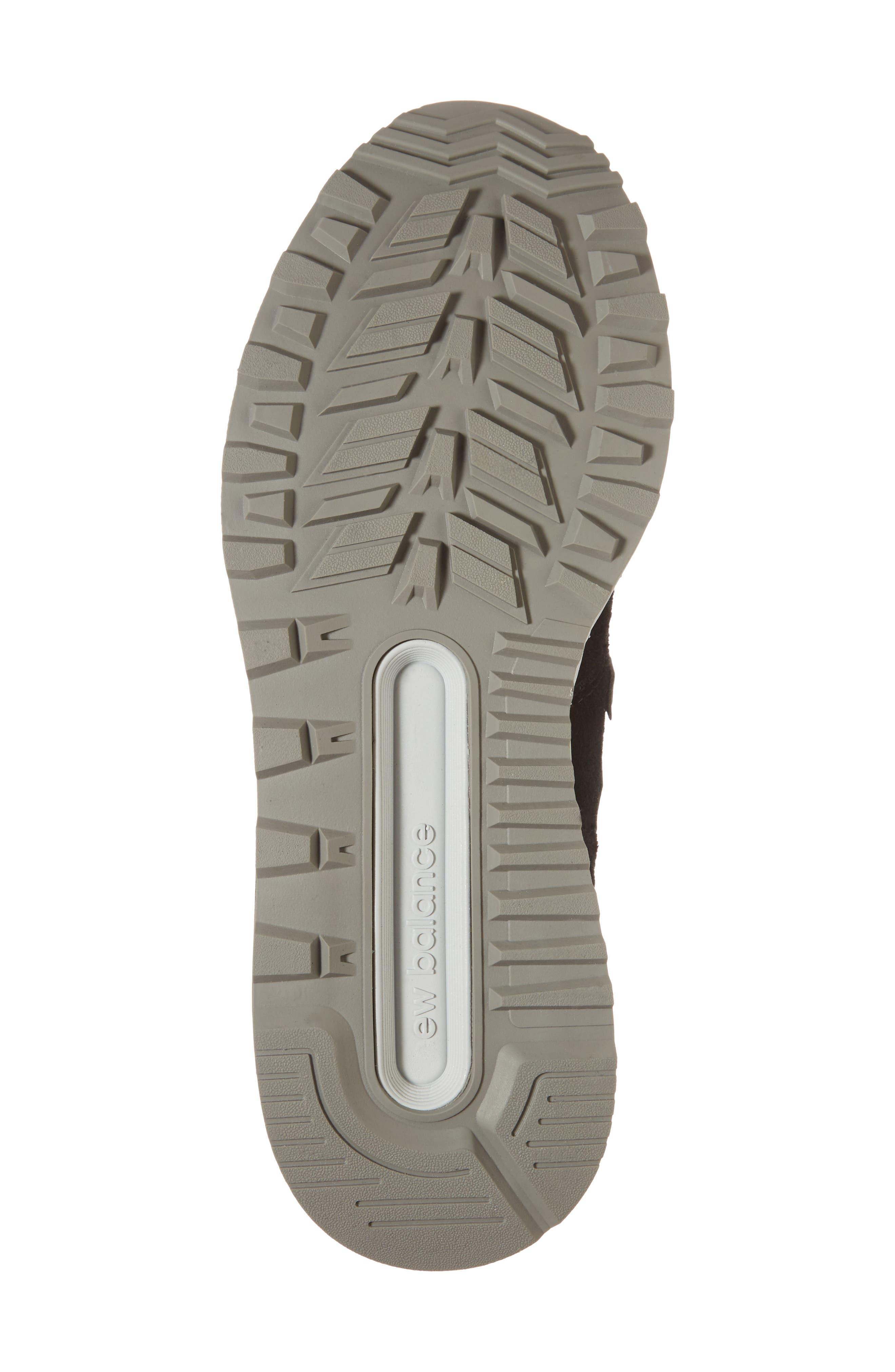 Alternate Image 6  - New Balance 574 Sport Sneaker (Men)