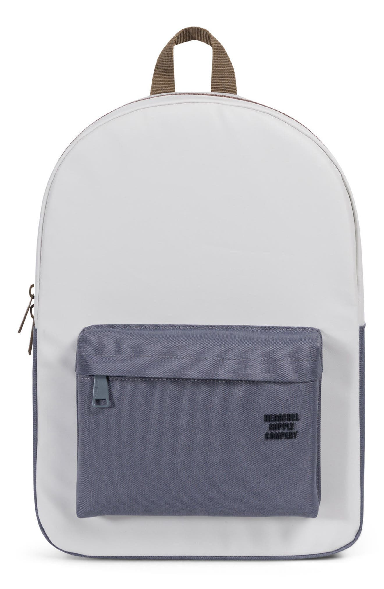 Herschel Supply Co. Winlaw Polycoat Studio Backpack
