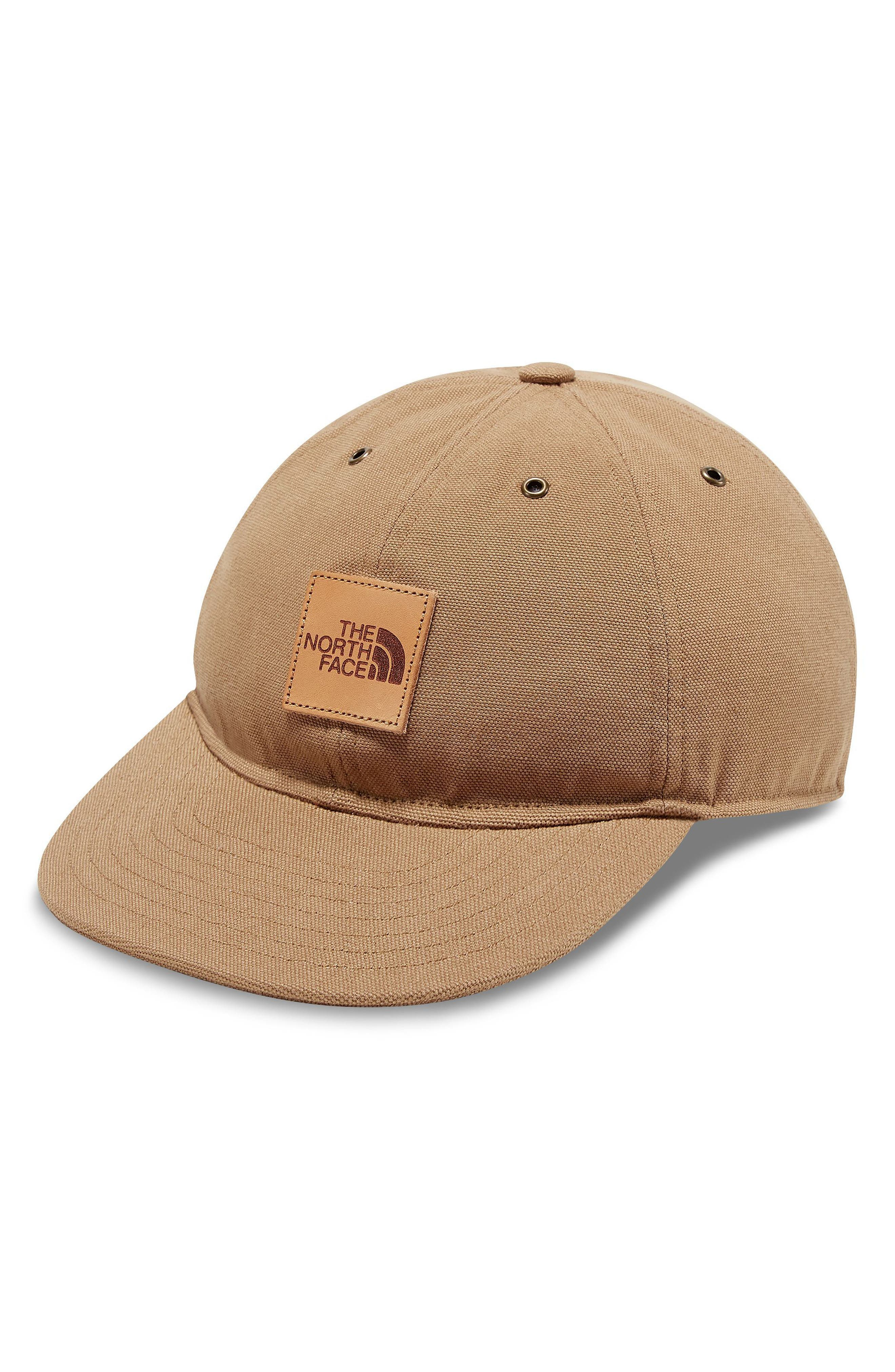 Naturalist Cap,                         Main,                         color, Cargo Khaki