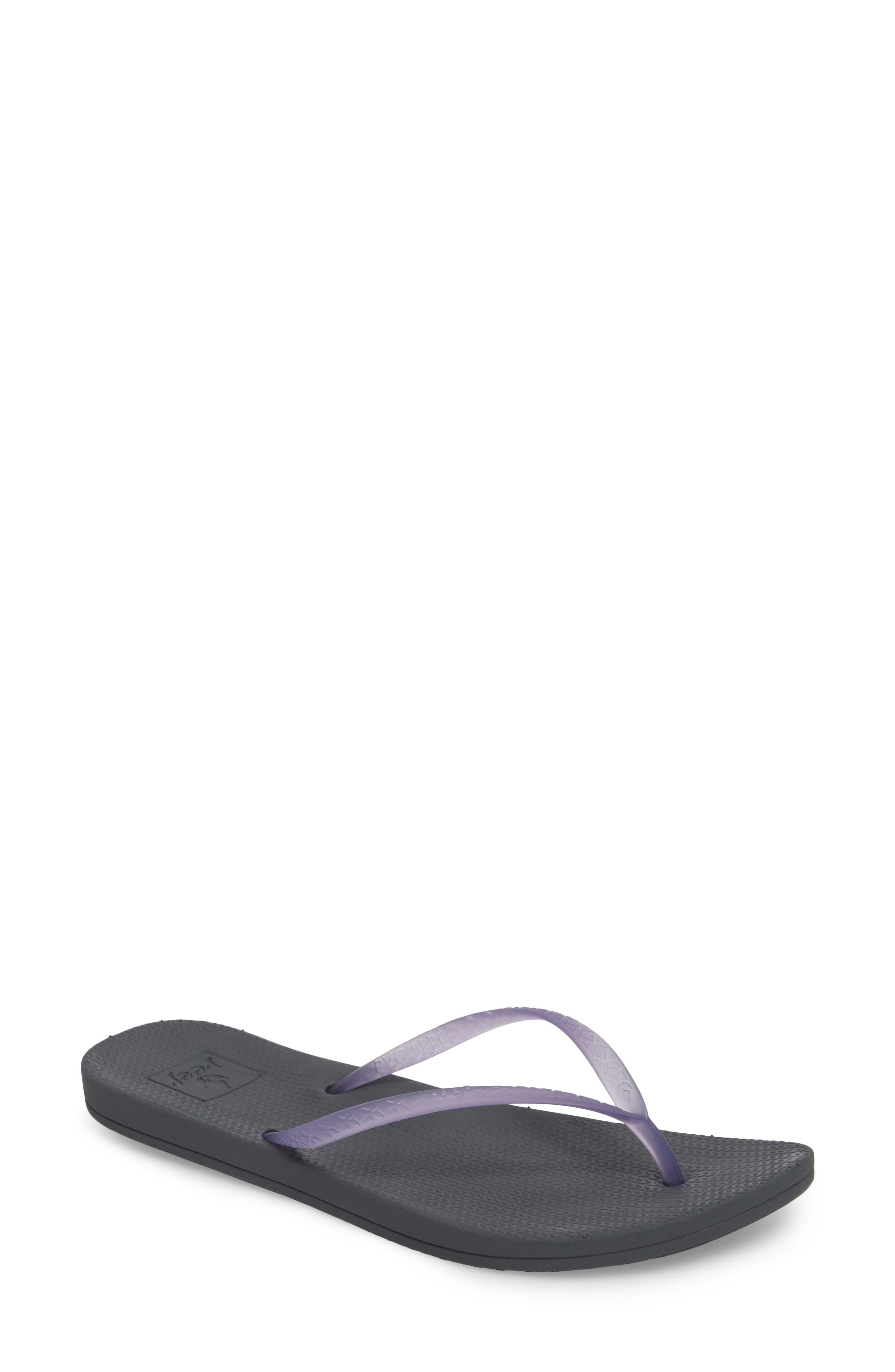 Reef Escape Lux Flip Flop (Women)