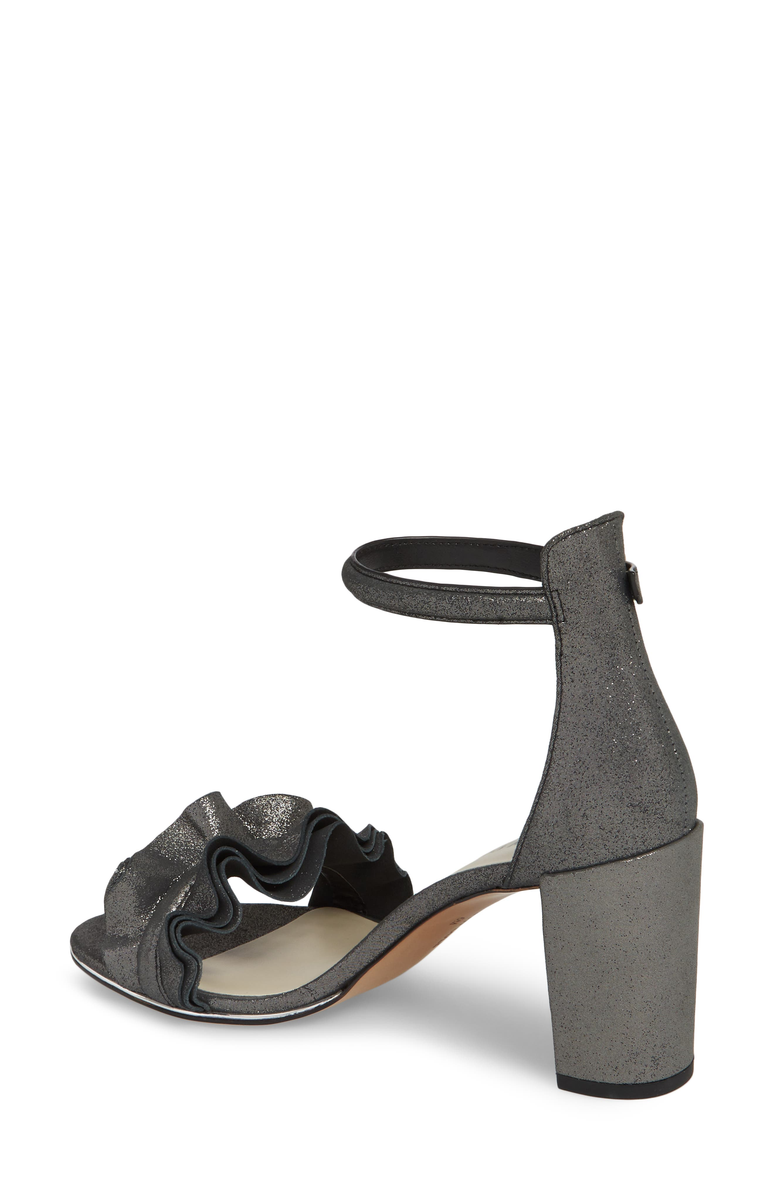 Alternate Image 2  - Kenneth Cole New York Langley Sandal (Women)