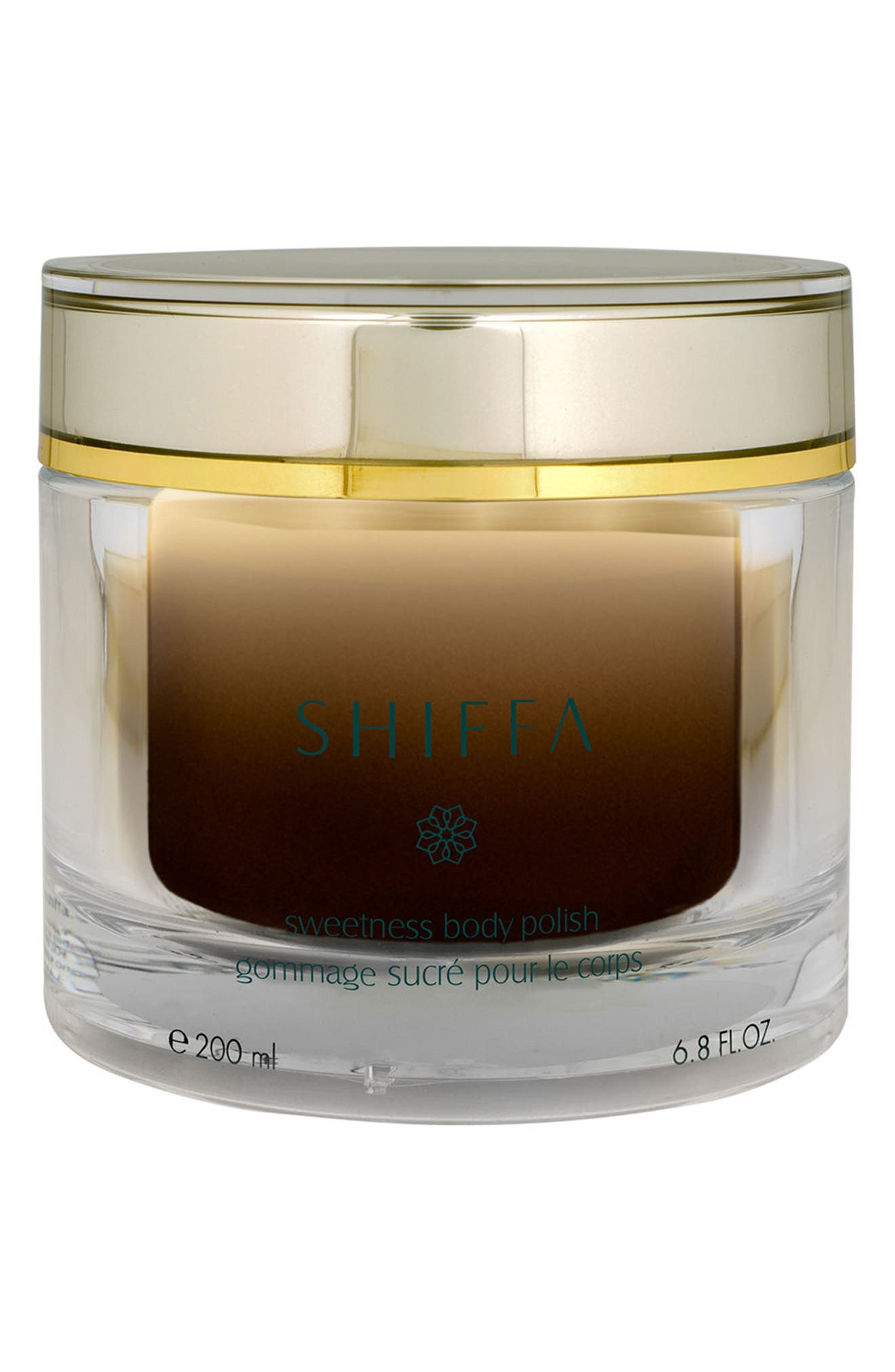 Main Image - Shiffa Sweetness Body Polish