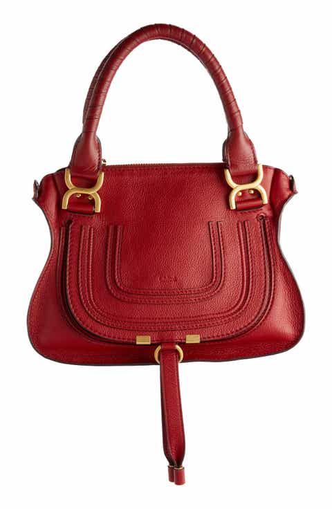 Chlo 233 Handbags Purses Amp Wallets Nordstrom