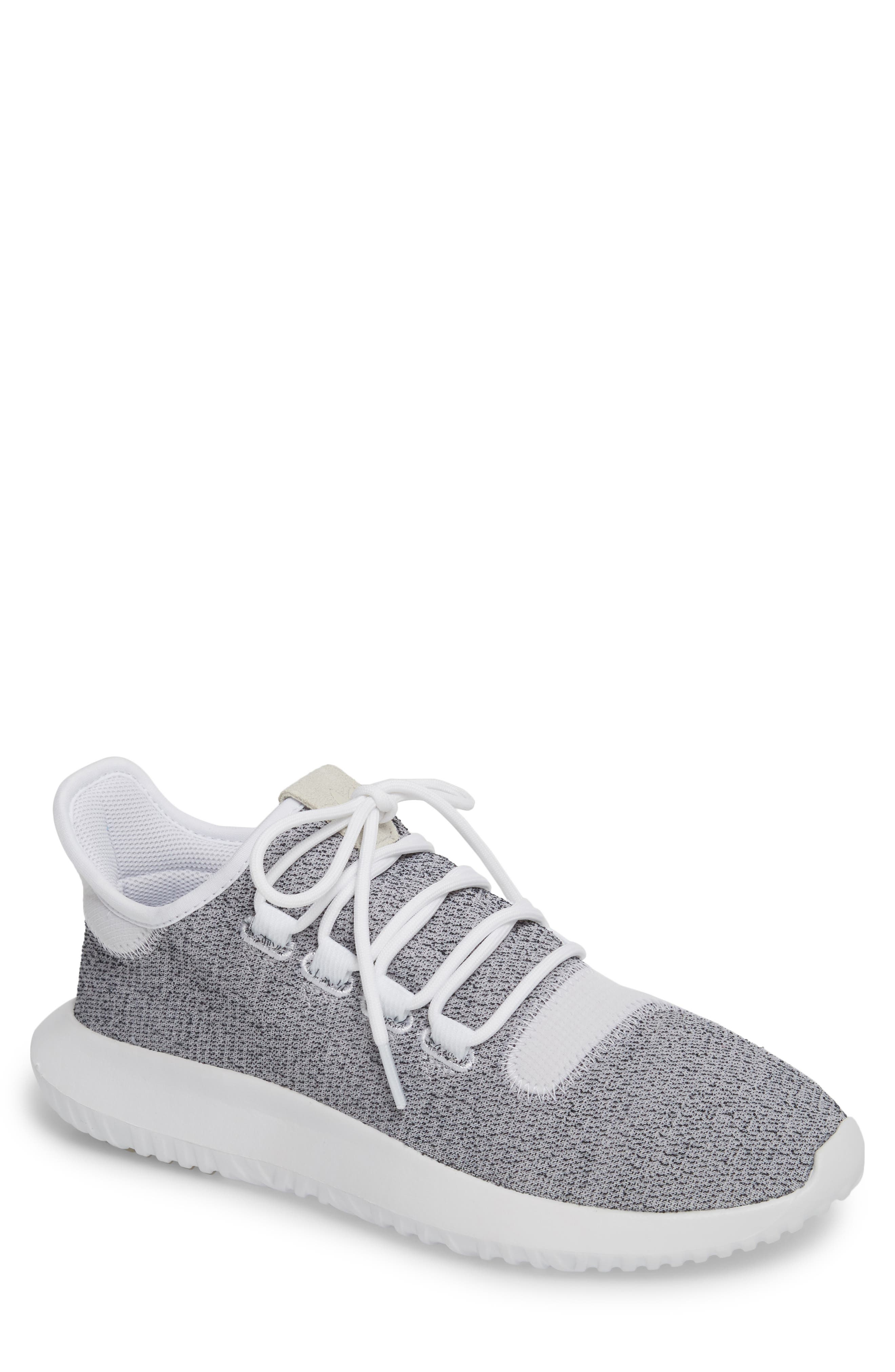 adidas Tubular Shadow Sneaker (Men)