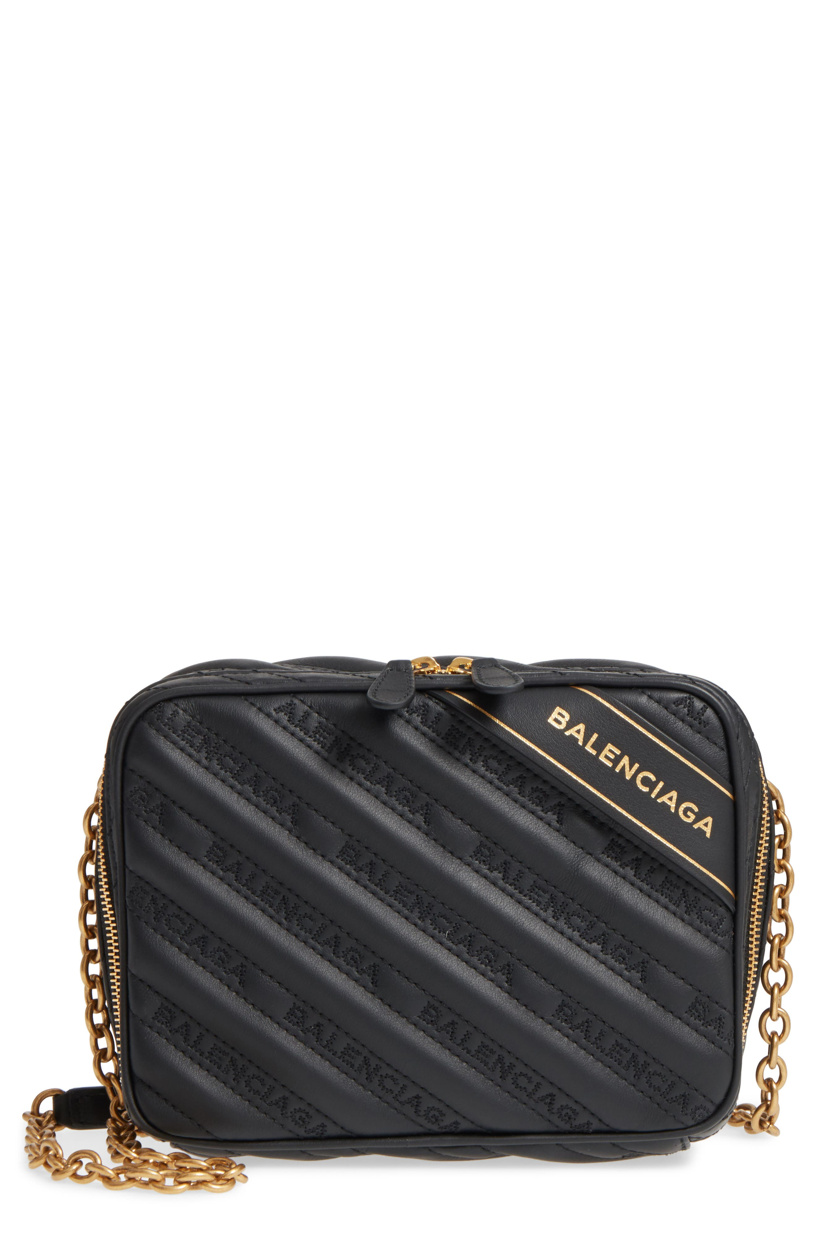 VIDA Leather Statement Clutch - SHADOW FALLS by VIDA DilVkexbe