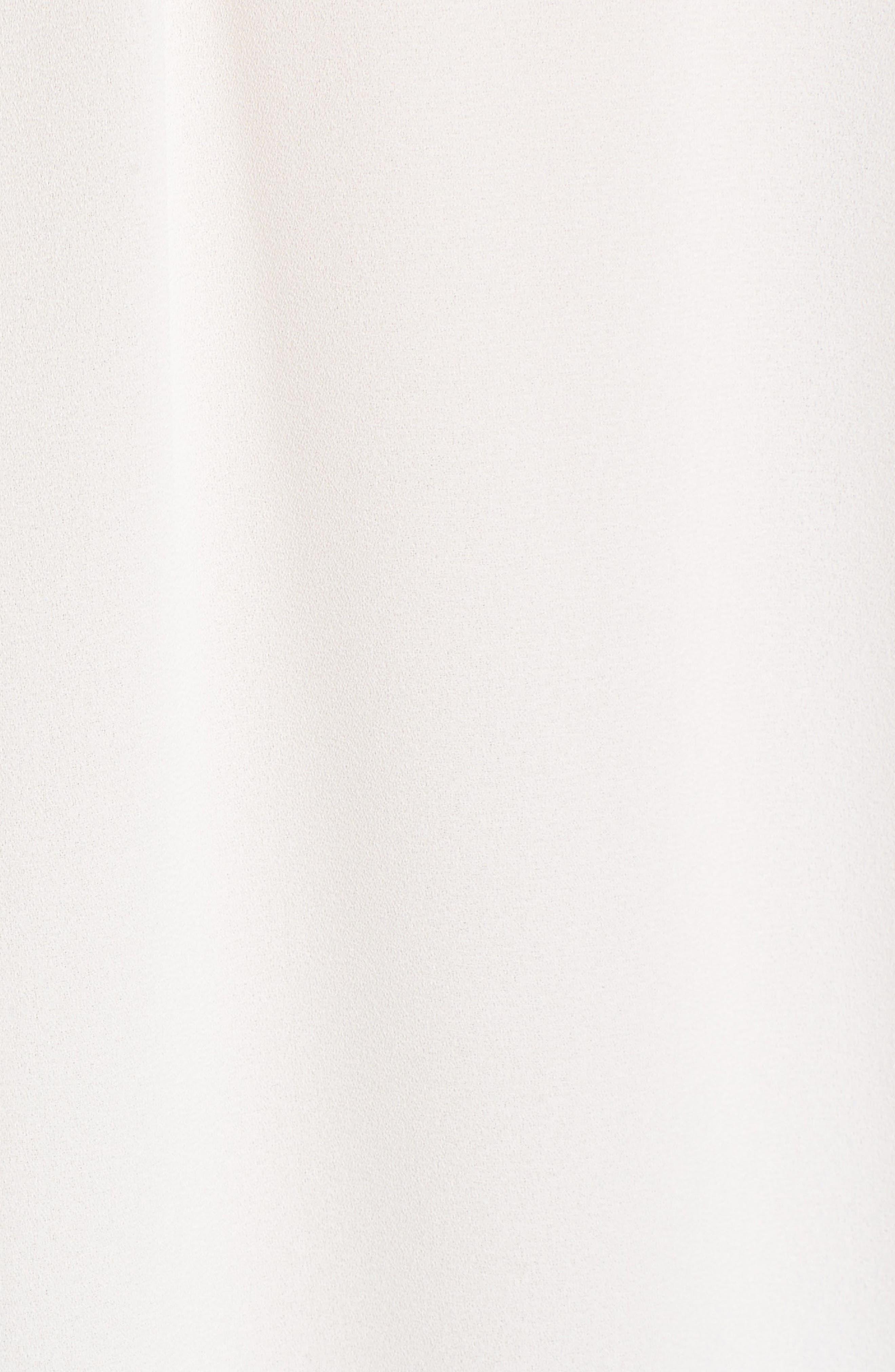 Alternate Image 5  - Perfect Roll Tab Sleeve Tunic