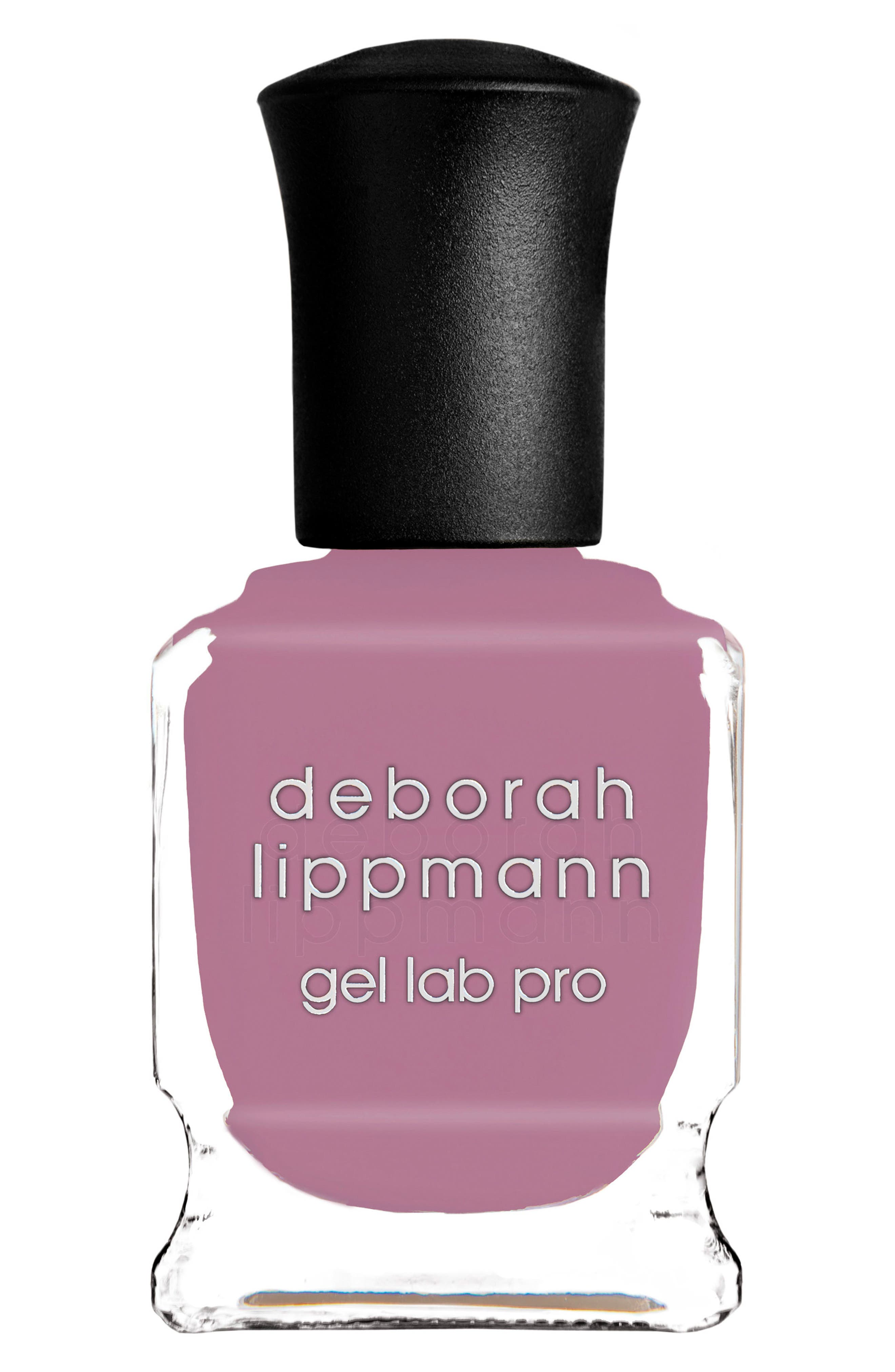 Gel Lab Pro Nail Color,                         Main,                         color, Evening Kiss