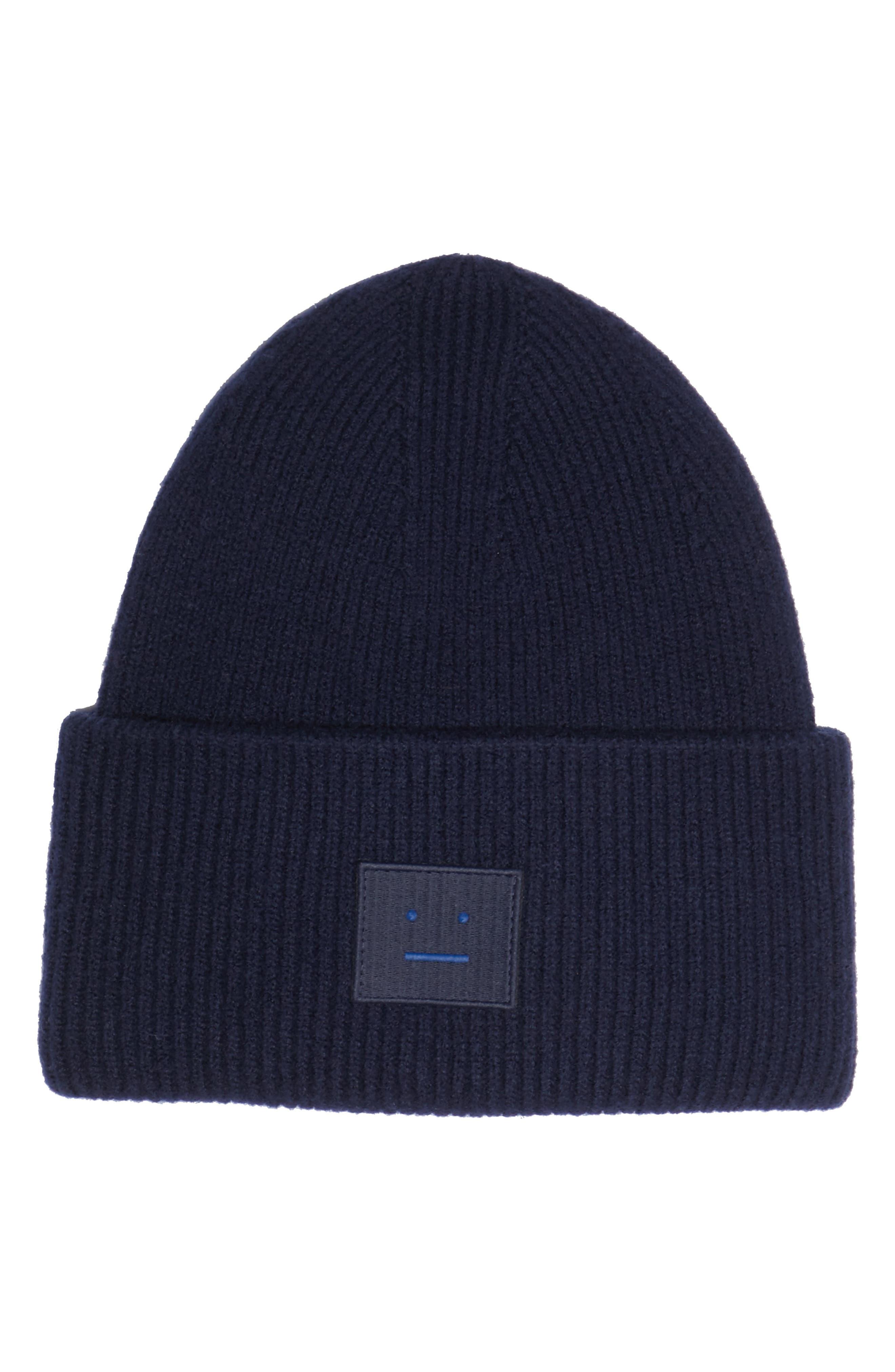 733f06b3412 Acne Studios Hats for Women