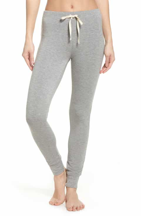 Honeydew Intimates Kickin' It French Terry Lounge Pants (2 for $60)