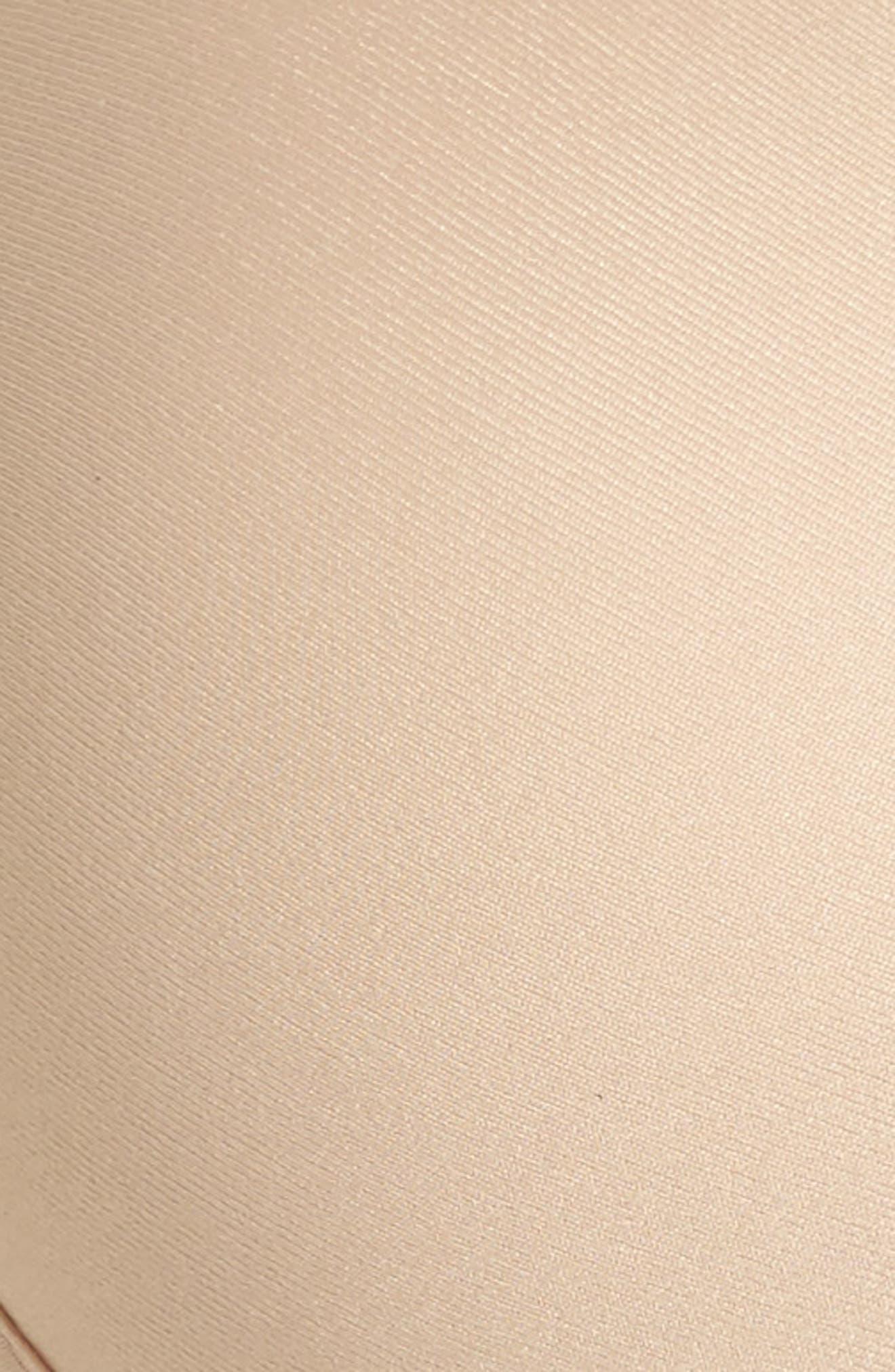 Alternate Image 5  - Nordstrom Lingerie Ultra Light NuBra