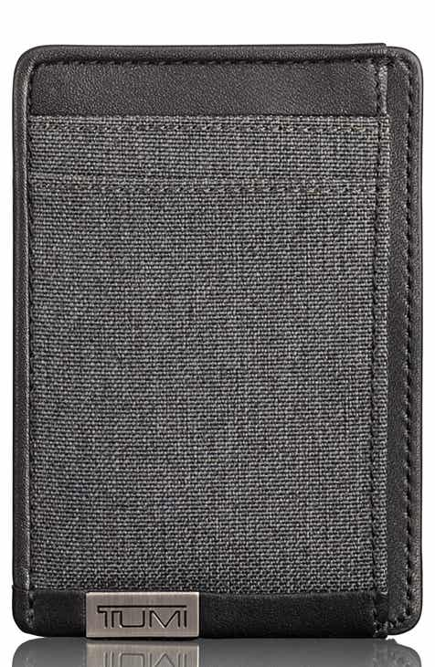 6863301955fc6f Men's Card Cases Wallets | Nordstrom