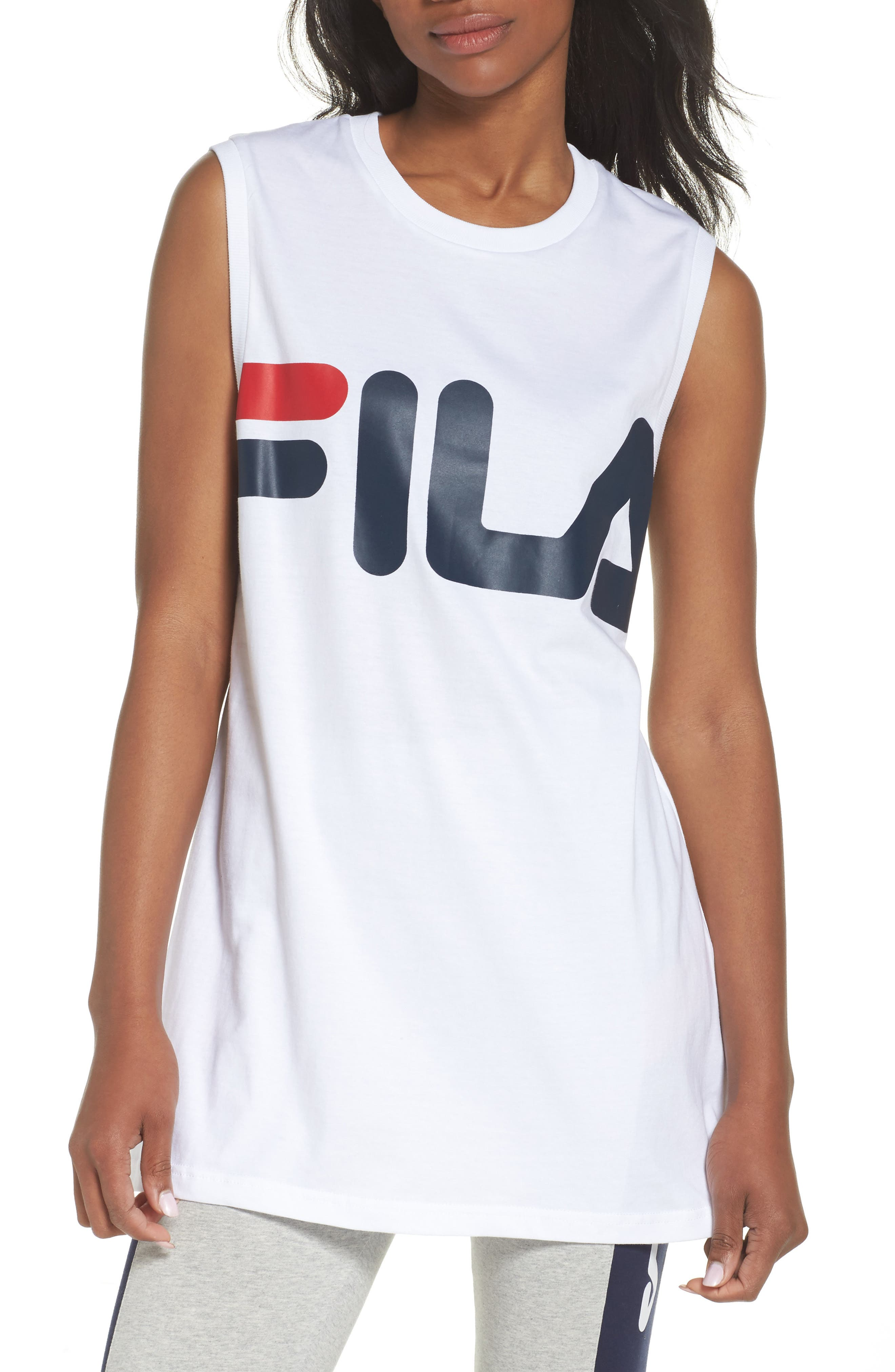 fila bags womens for sale