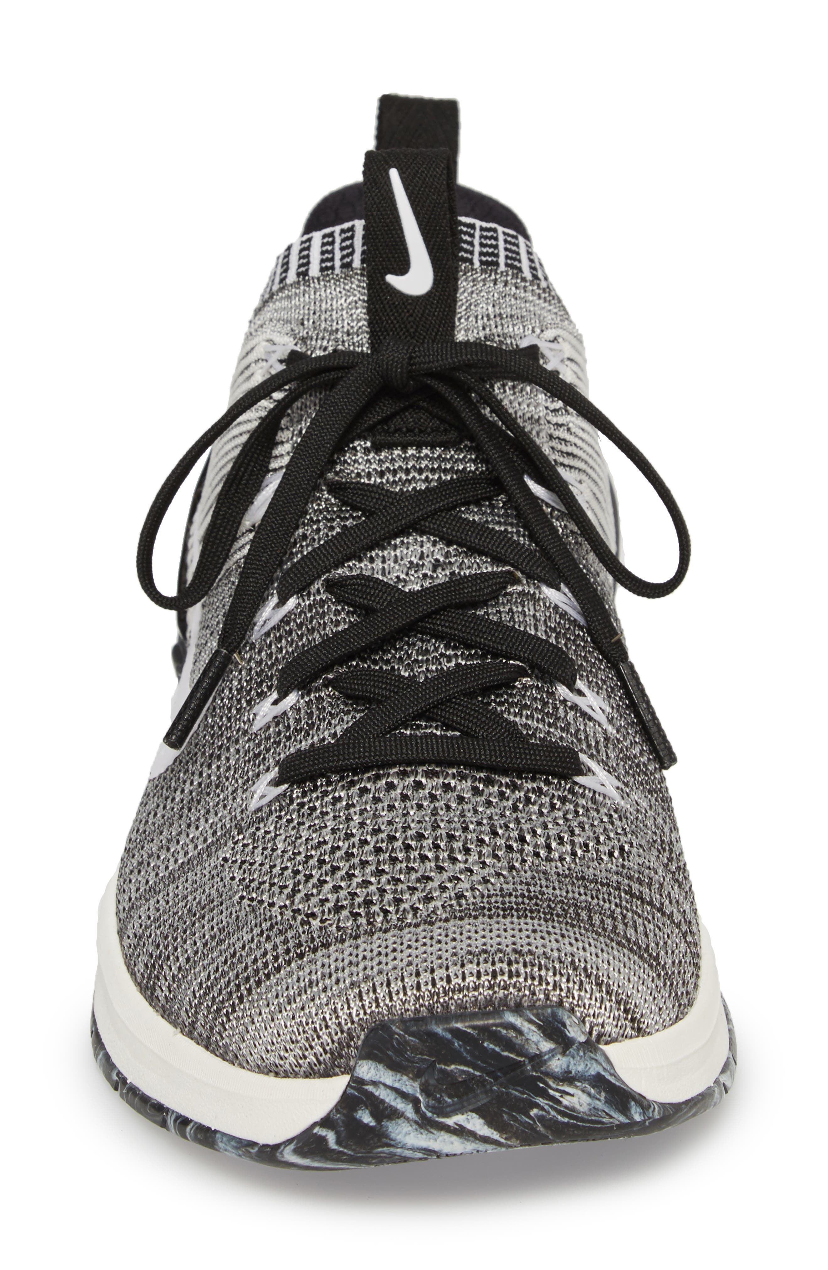 Alternate Image 4  - Nike Metcon DSX Flyknit 2 Training Shoe (Men)