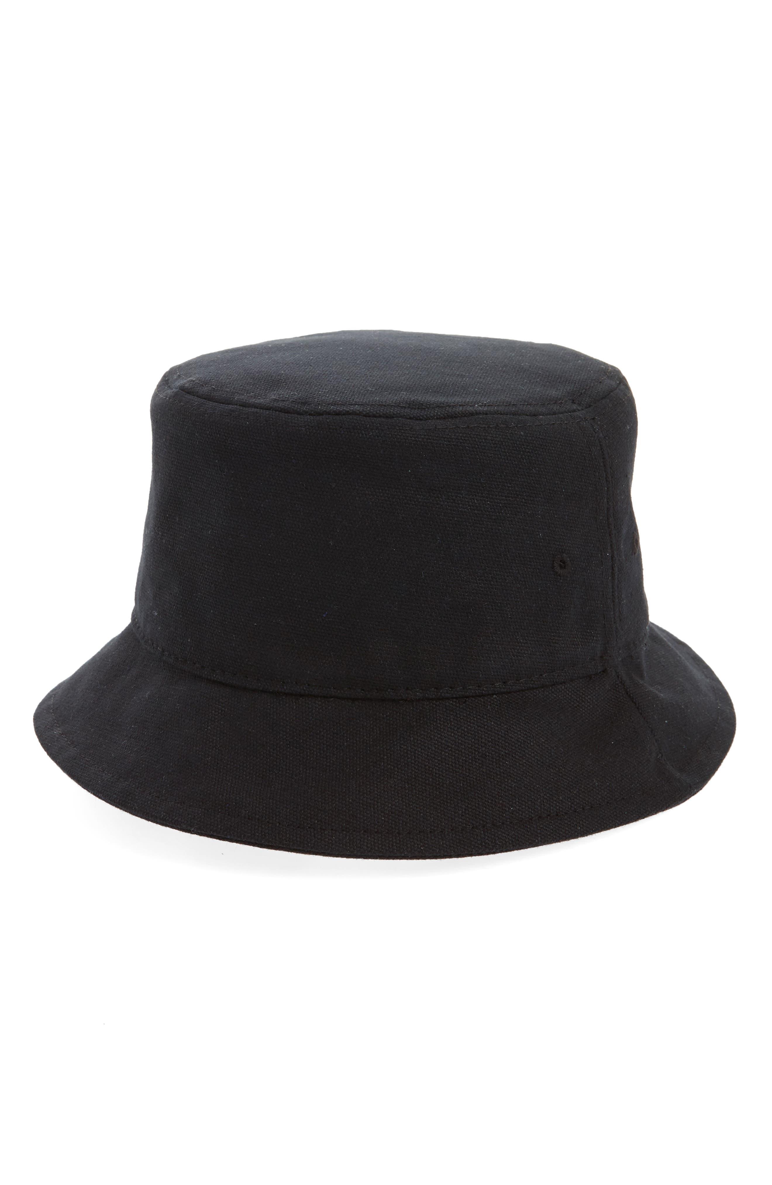 rag & bone Ellis Bucket Hat