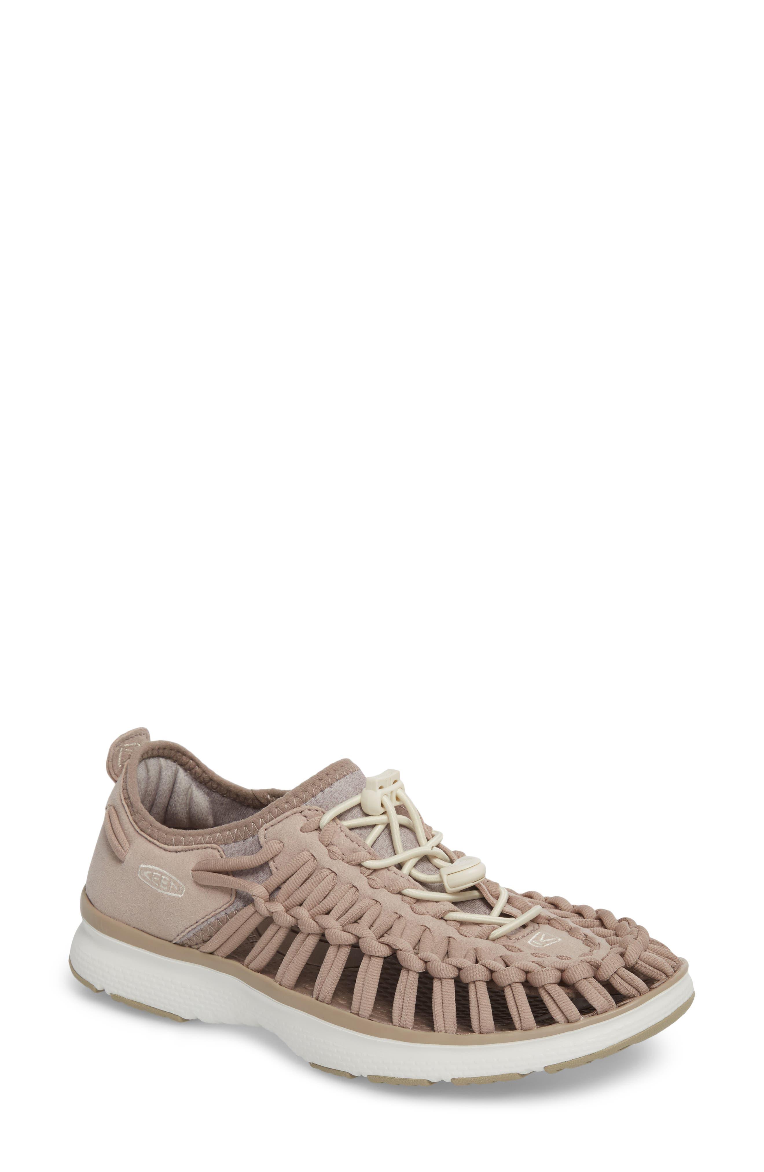 Keen 'Uneek O2' Water Sneaker (Women)