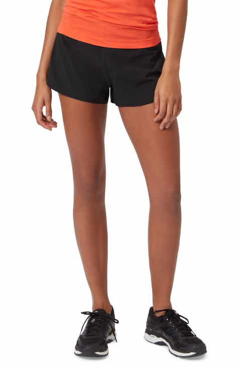 9253fc283d3a Women s Sweaty Betty Workout Clothes   Activewear