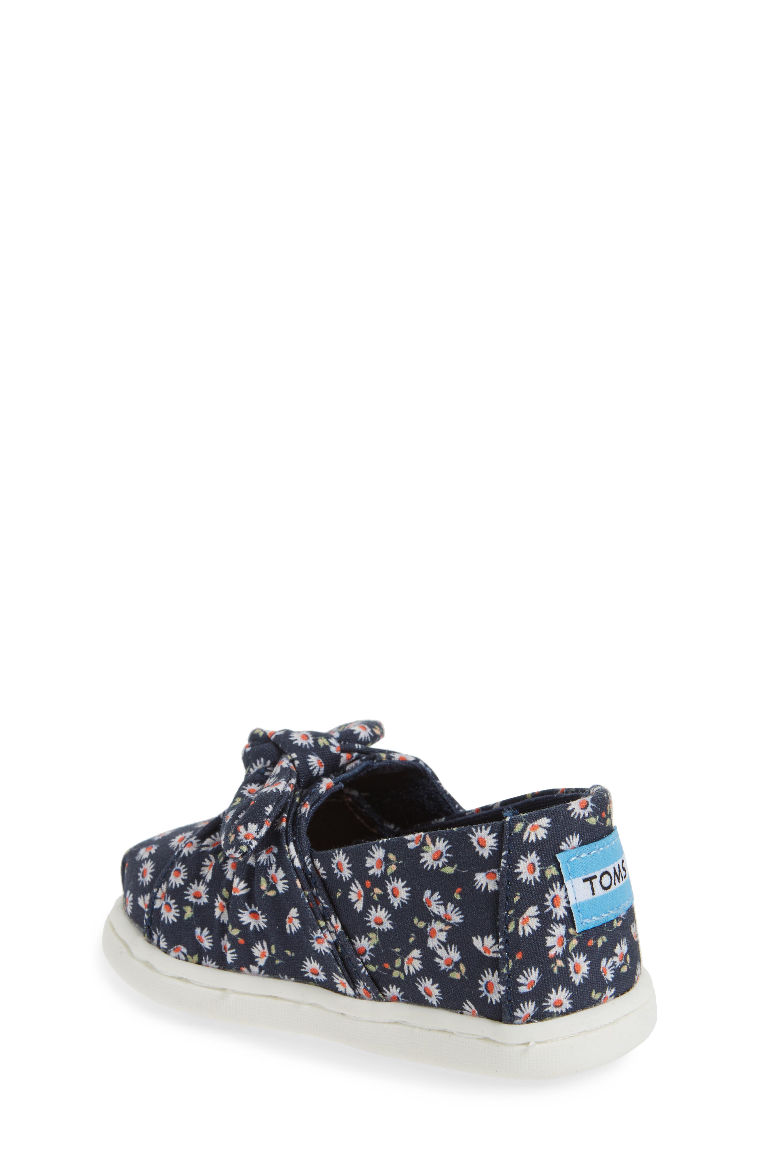 toms pinterest crib sneaker glitter carter pin cribs bebees s shoes