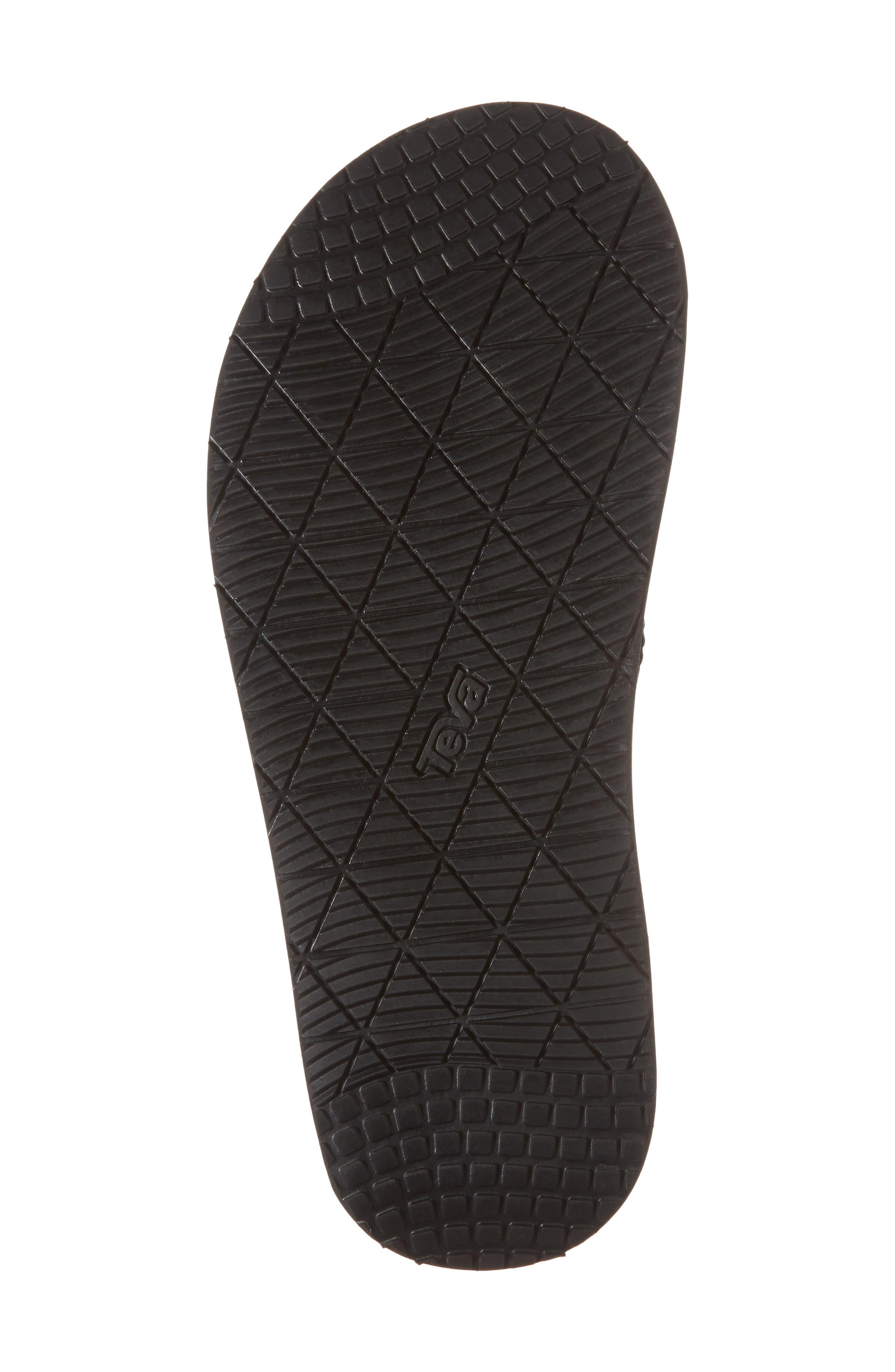 Alternate Image 6  - Teva Flip Premier Sandal (Women)