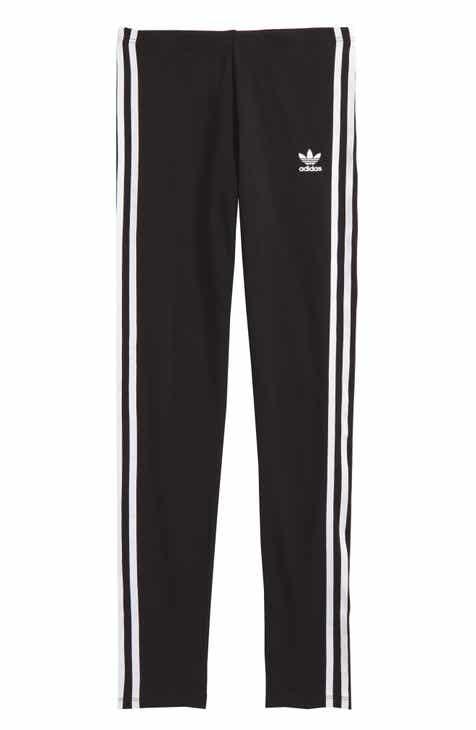 23bc8943e52fc Kids  Adidas Originals Apparel  T-Shirts, Jeans, Pants   Hoodies ...