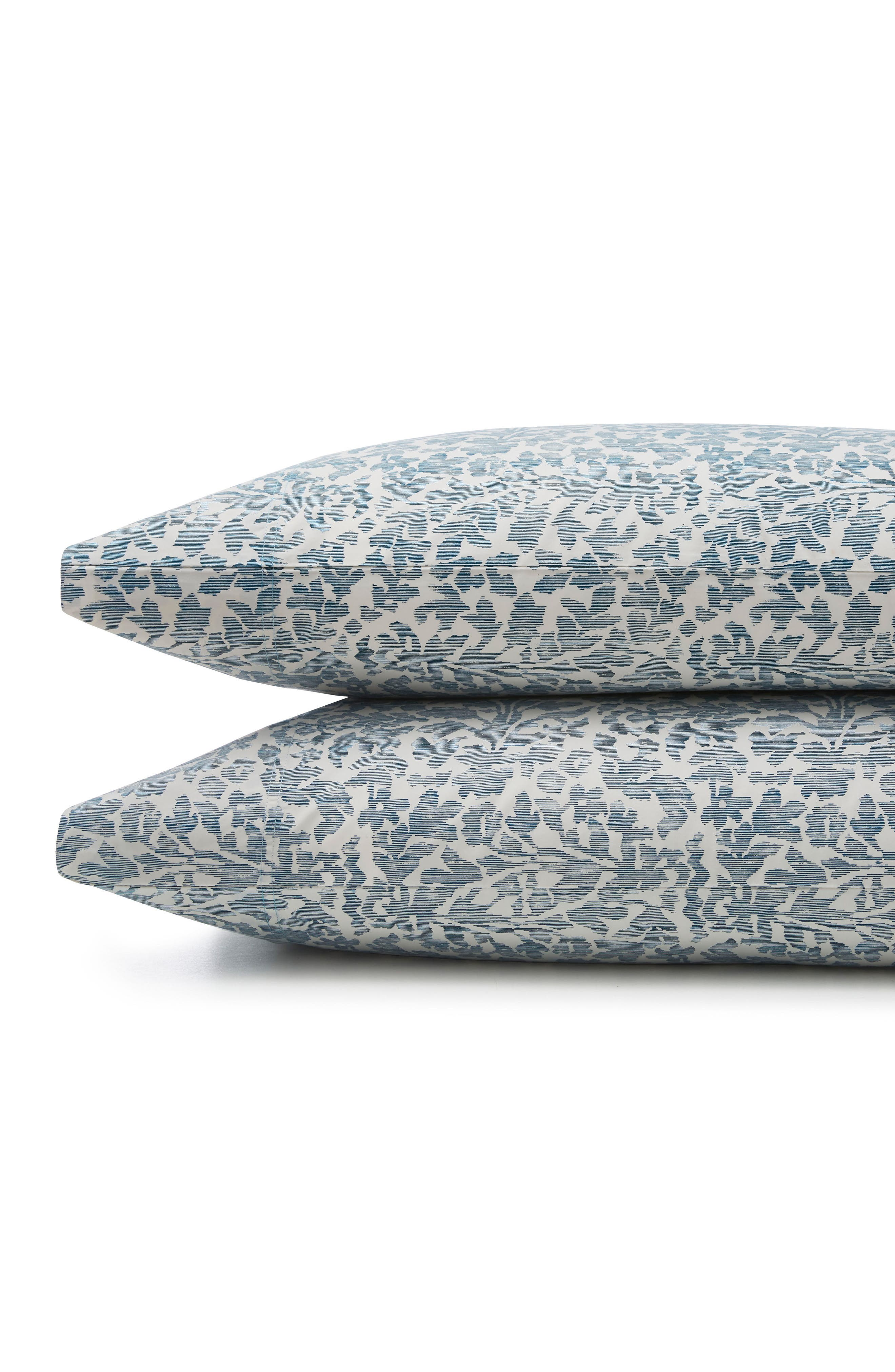 DwellStudio Oaxaca 300 Thread Count Pair of Pillowcases